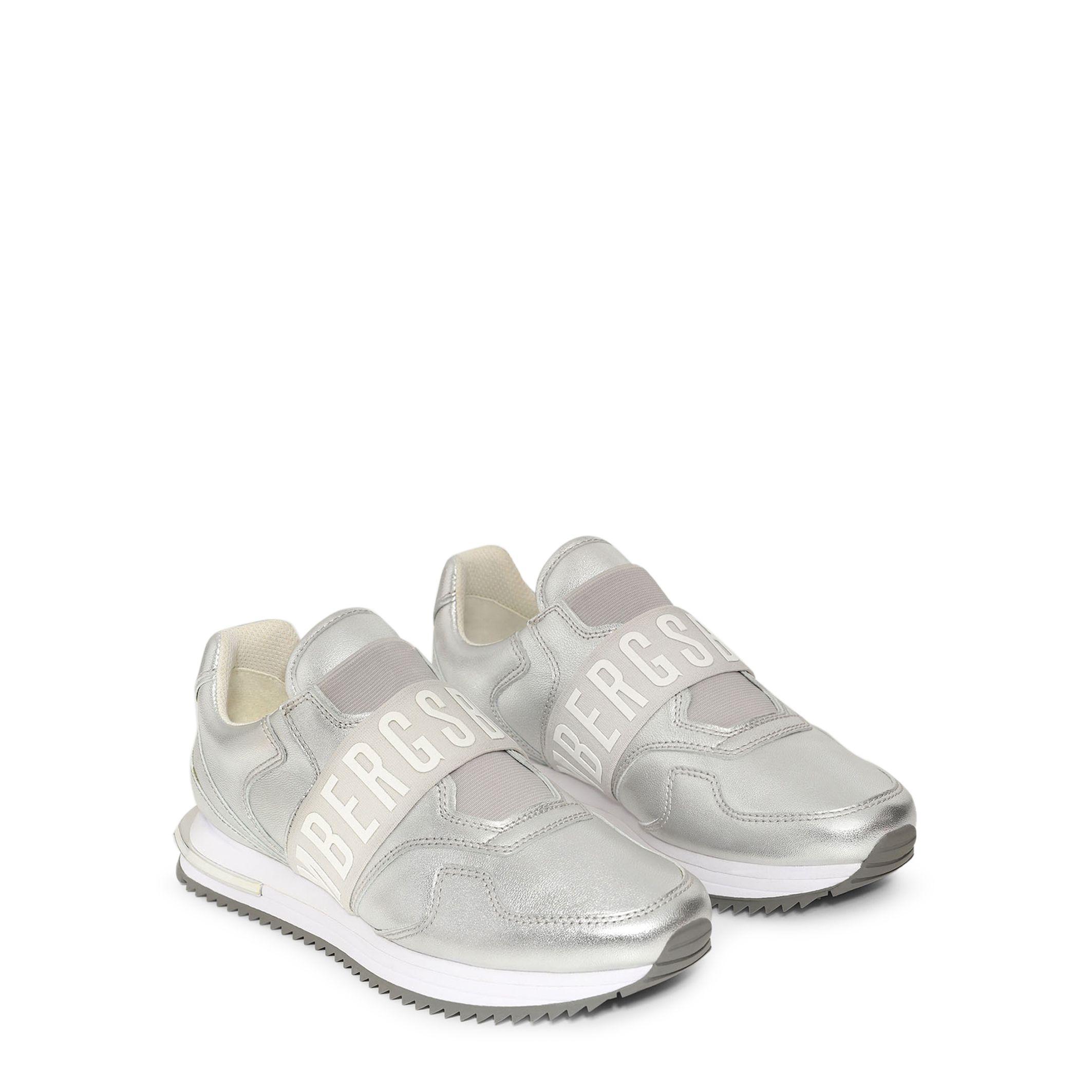 Schuhe Bikkembergs – B4BKW0056