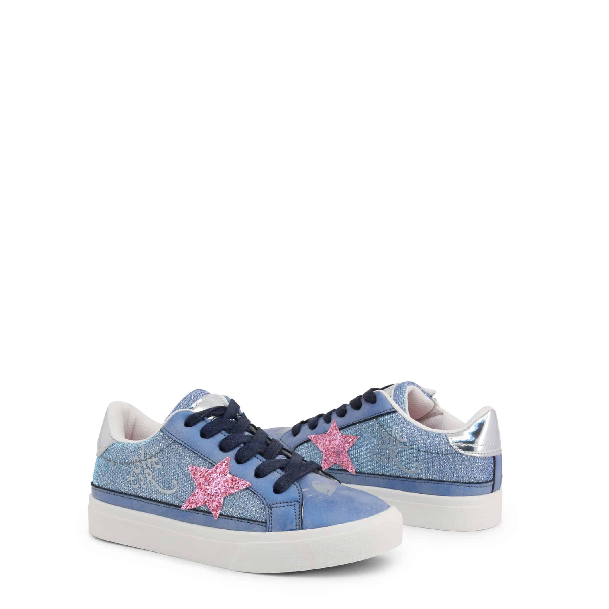 Sneakers Shone – 230-026
