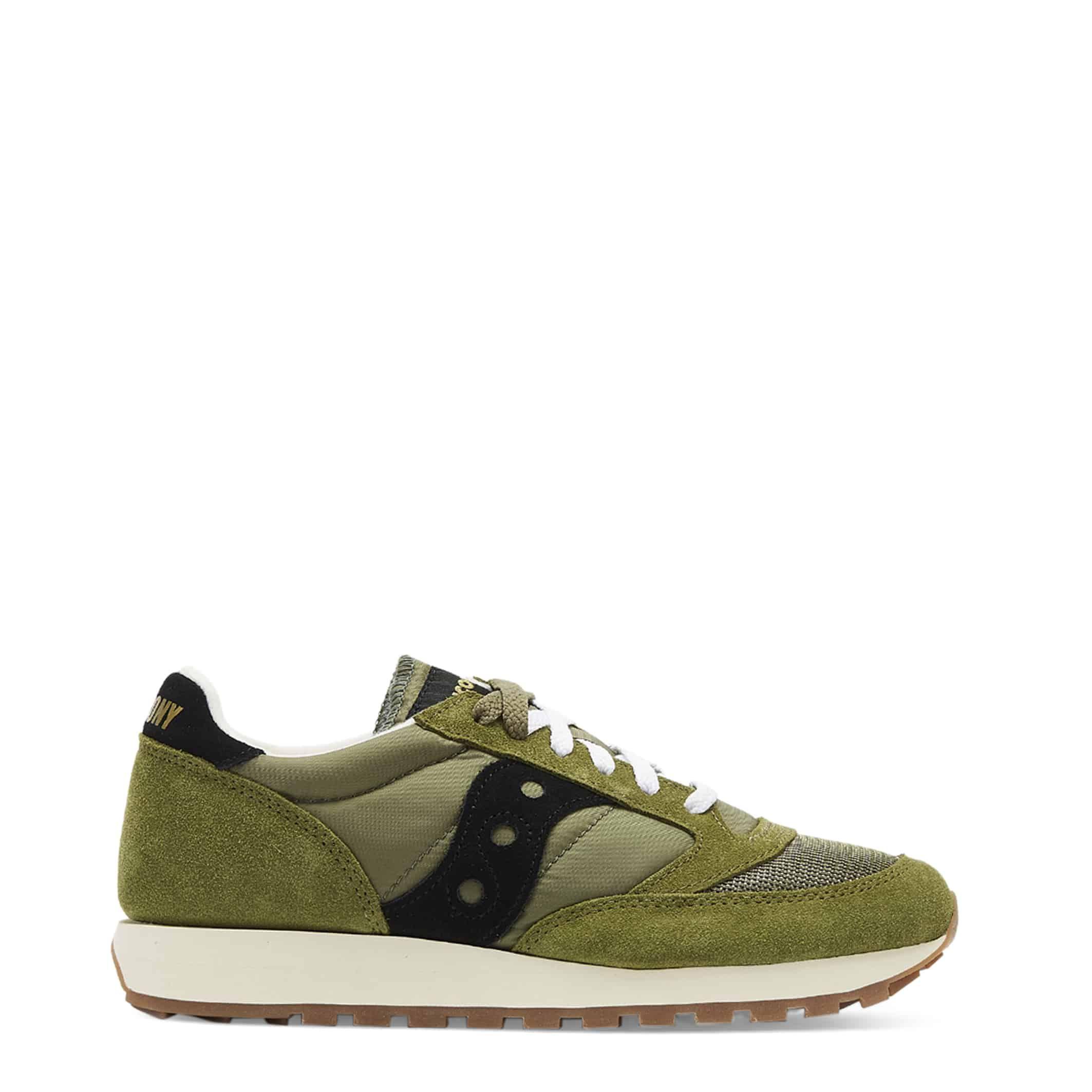 Chaussures Saucony – JAZZ_S70368