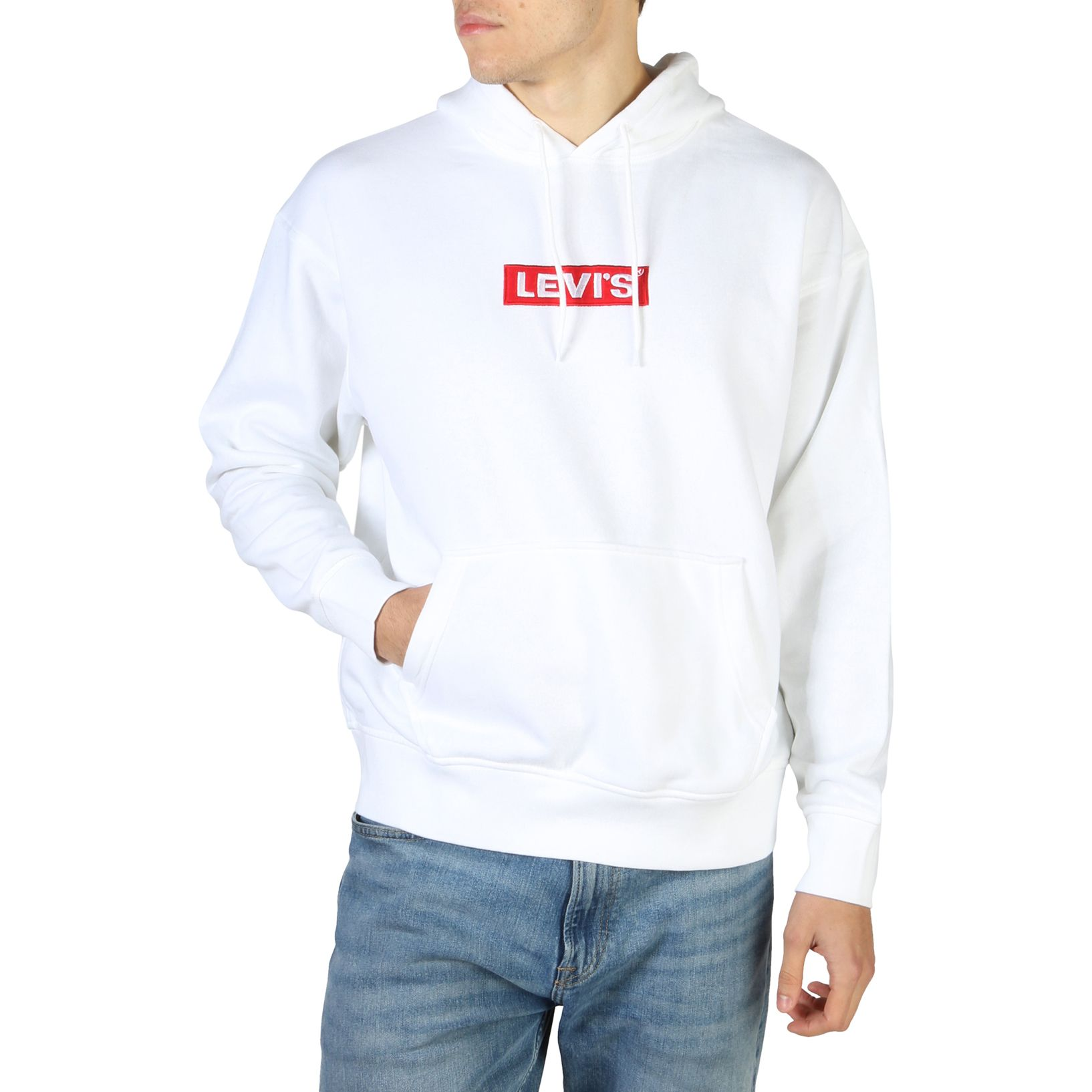 Levi's – 72632_RELAXED-GRAPHIC