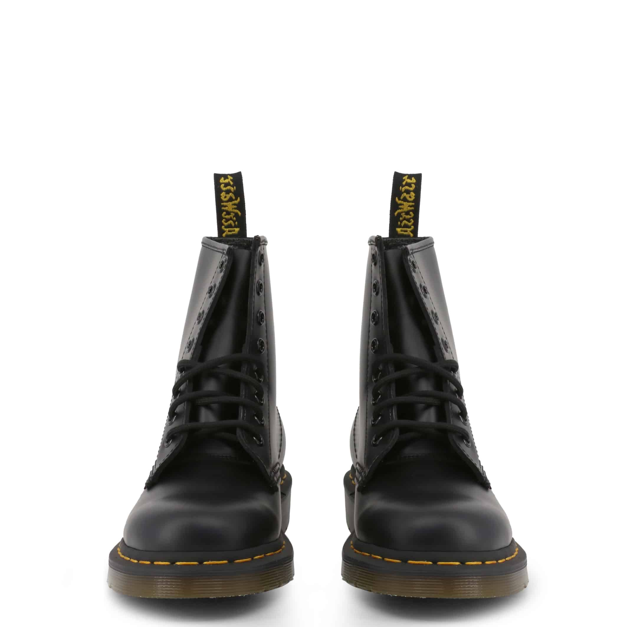 Dr Martens  | You Fashion Outlet