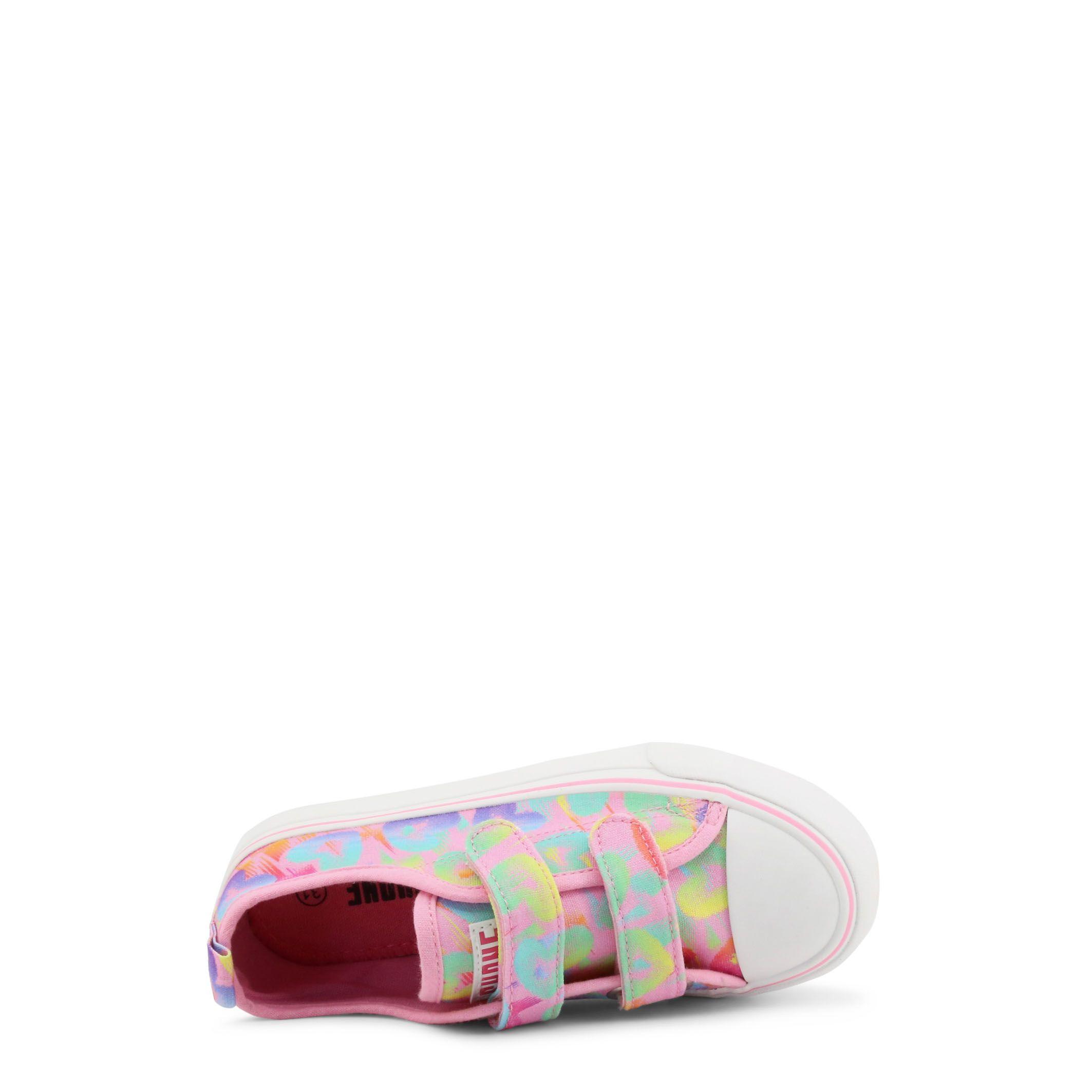 Shone – 291-001 – Roze Designeritems.nl