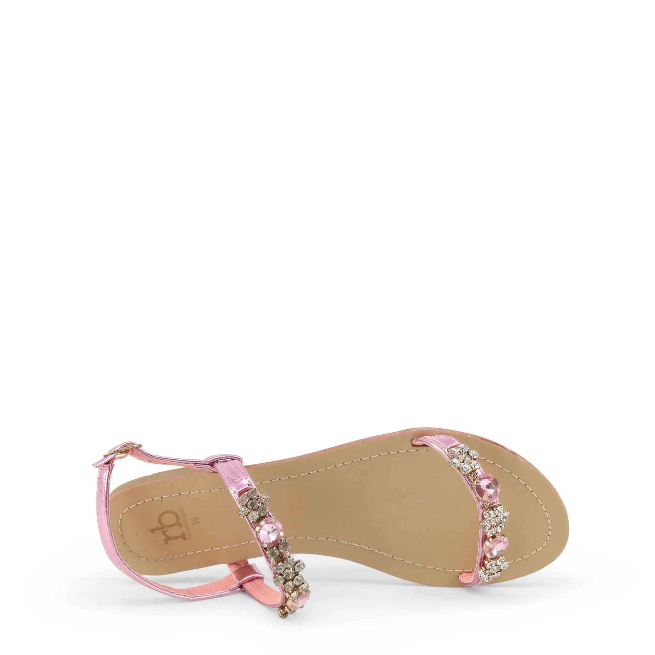 Roccobarocco - RBSC1BP01 | You Fashion Outlet