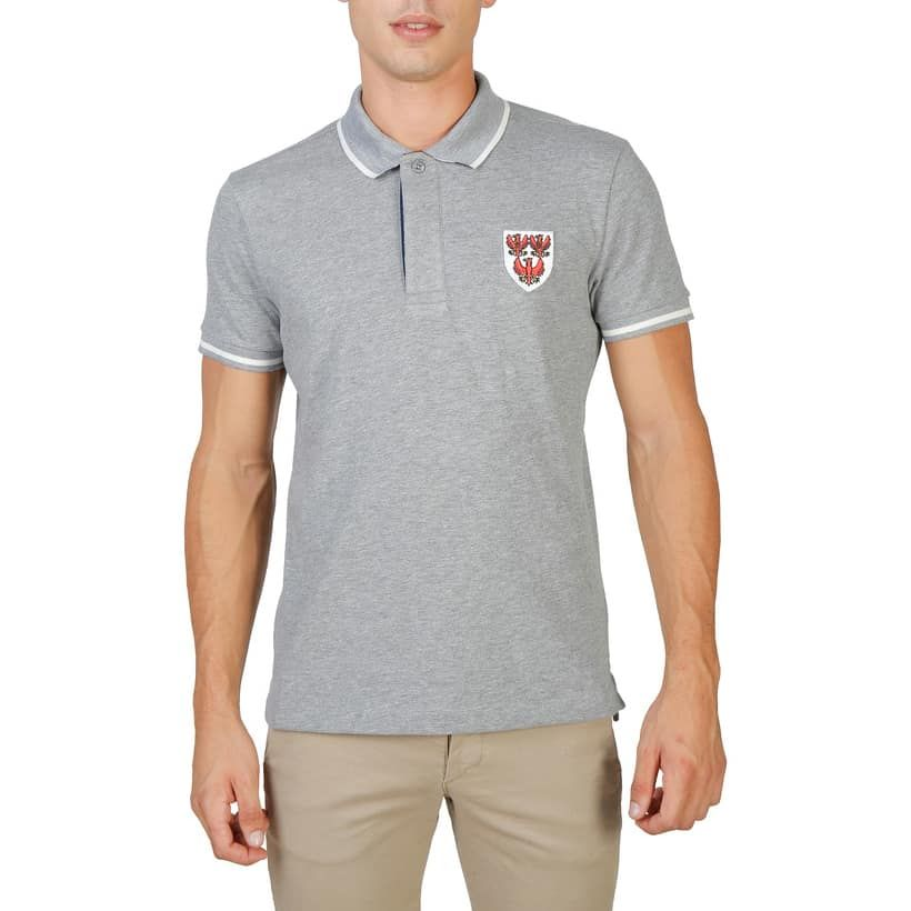 Oxford University - POLO-MM  | You Fashion Outlet