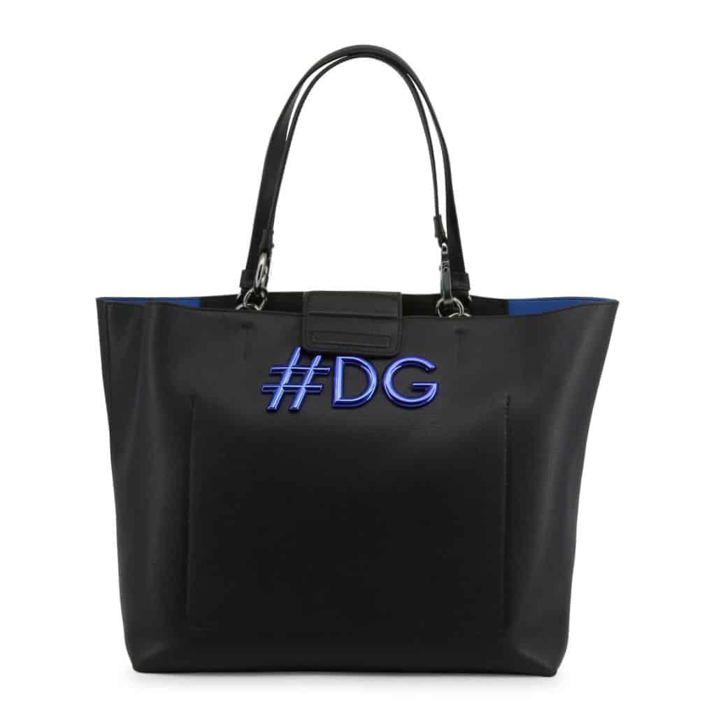 Sacs porté épaule Dolce & Gabbana – BB6350AI4828