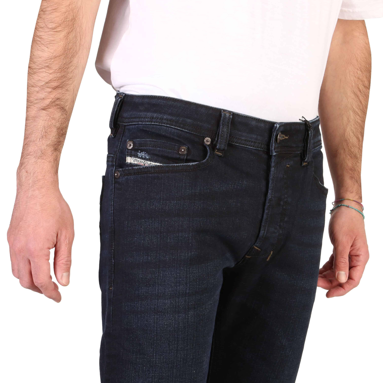 Jeans Diesel – SAFADO-R_L32_00SYJX
