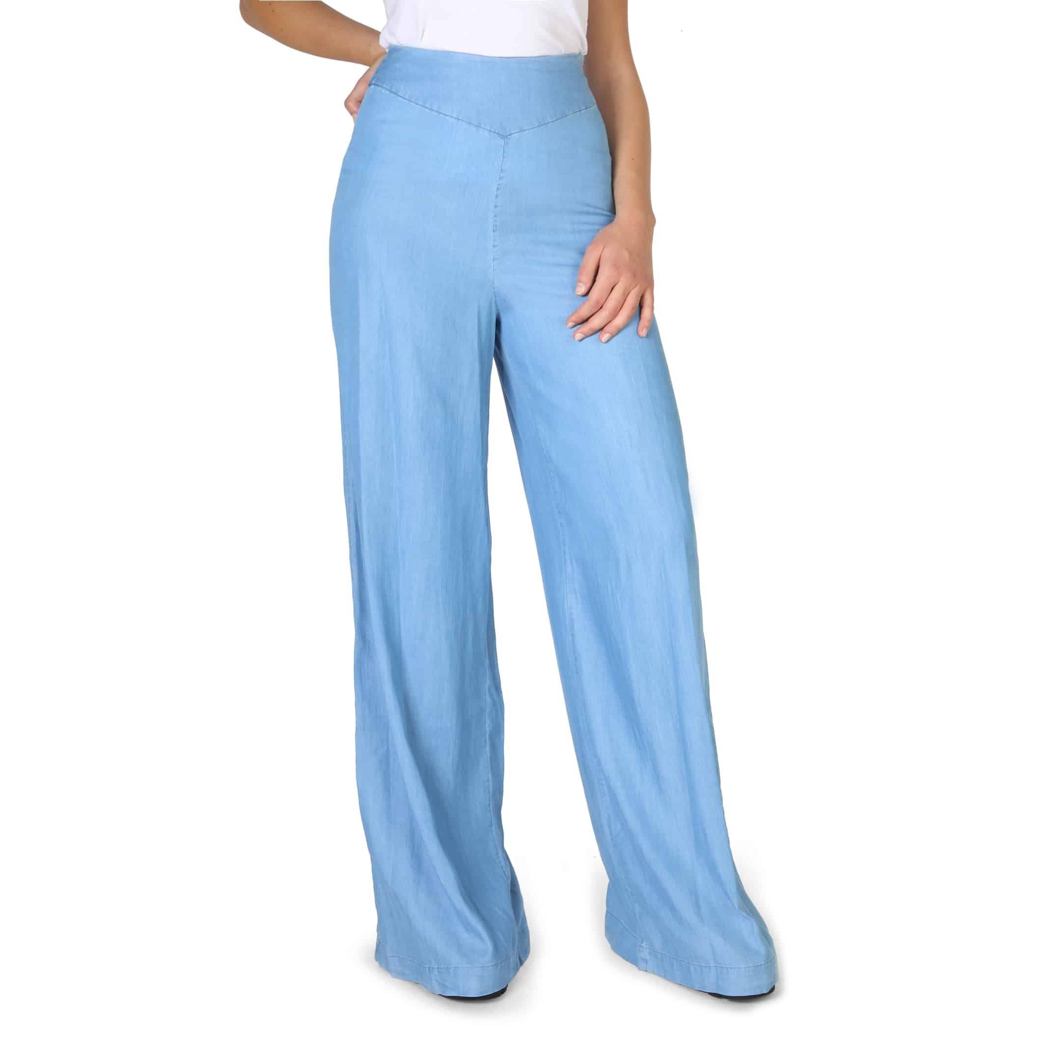 Armani Jeans – 3Y5P53_5D1ZZ