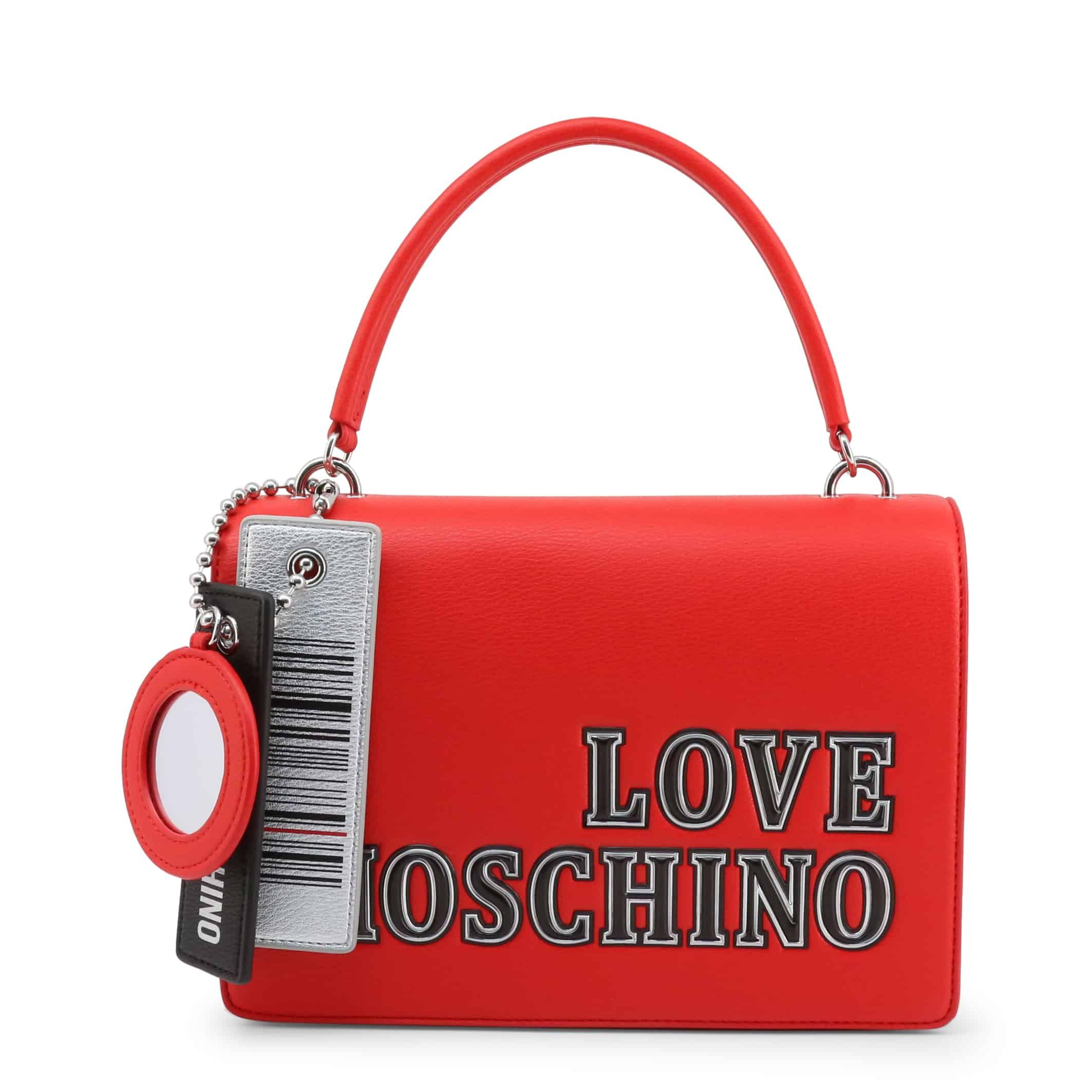 Love Moschino - JC4238PP0BKG