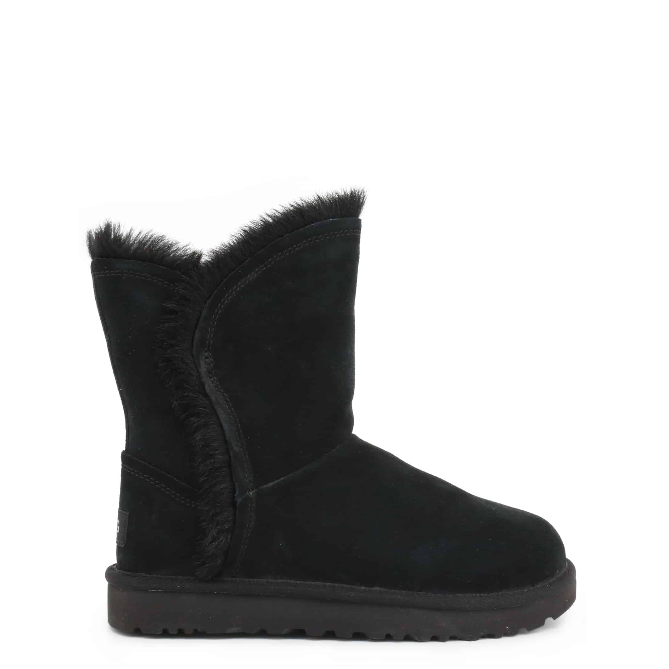 UGG  | You Fashion Outlet