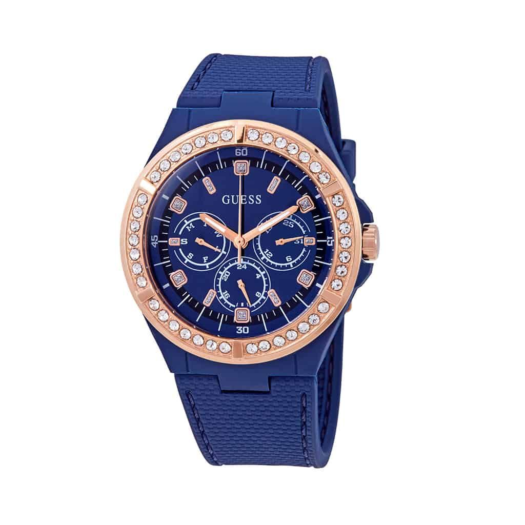 Montres Guess – W1093