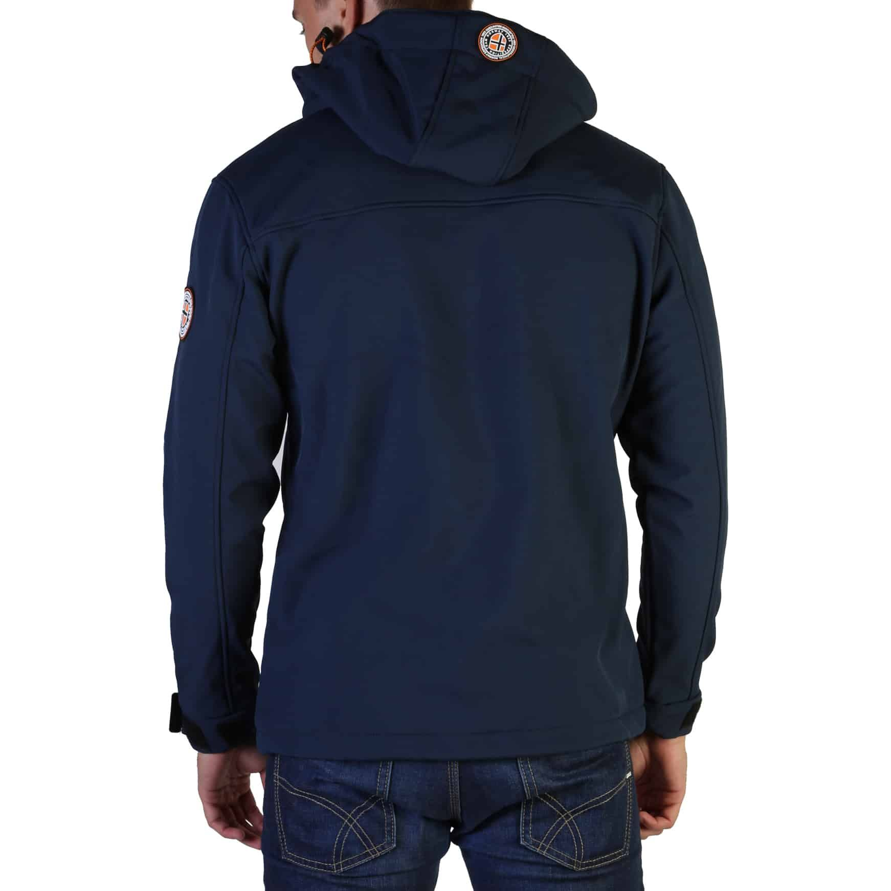 Geographical Norway - Takeaway_man  | You Fashion Outlet