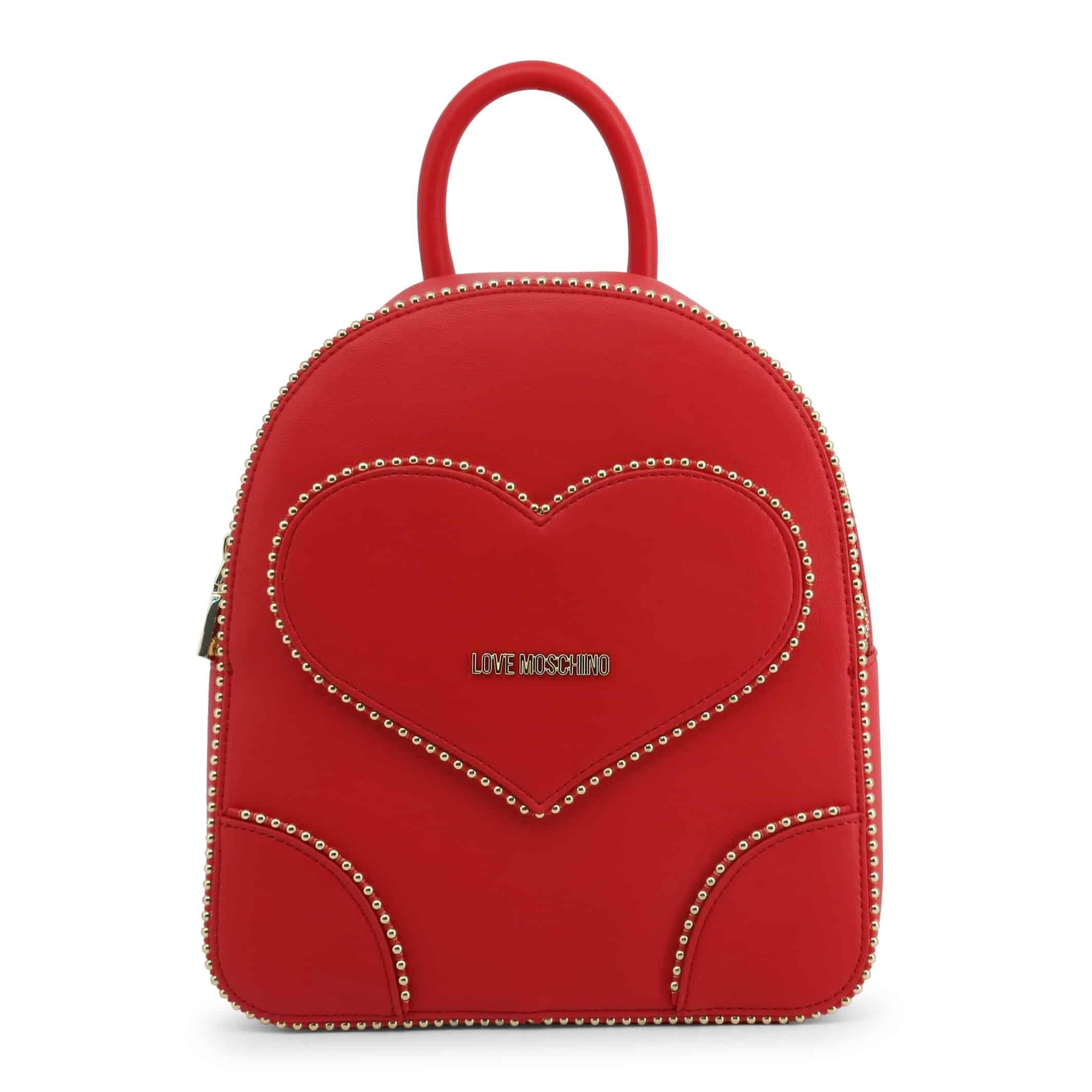 Pochettes Love Moschino – JC4249PP08KG