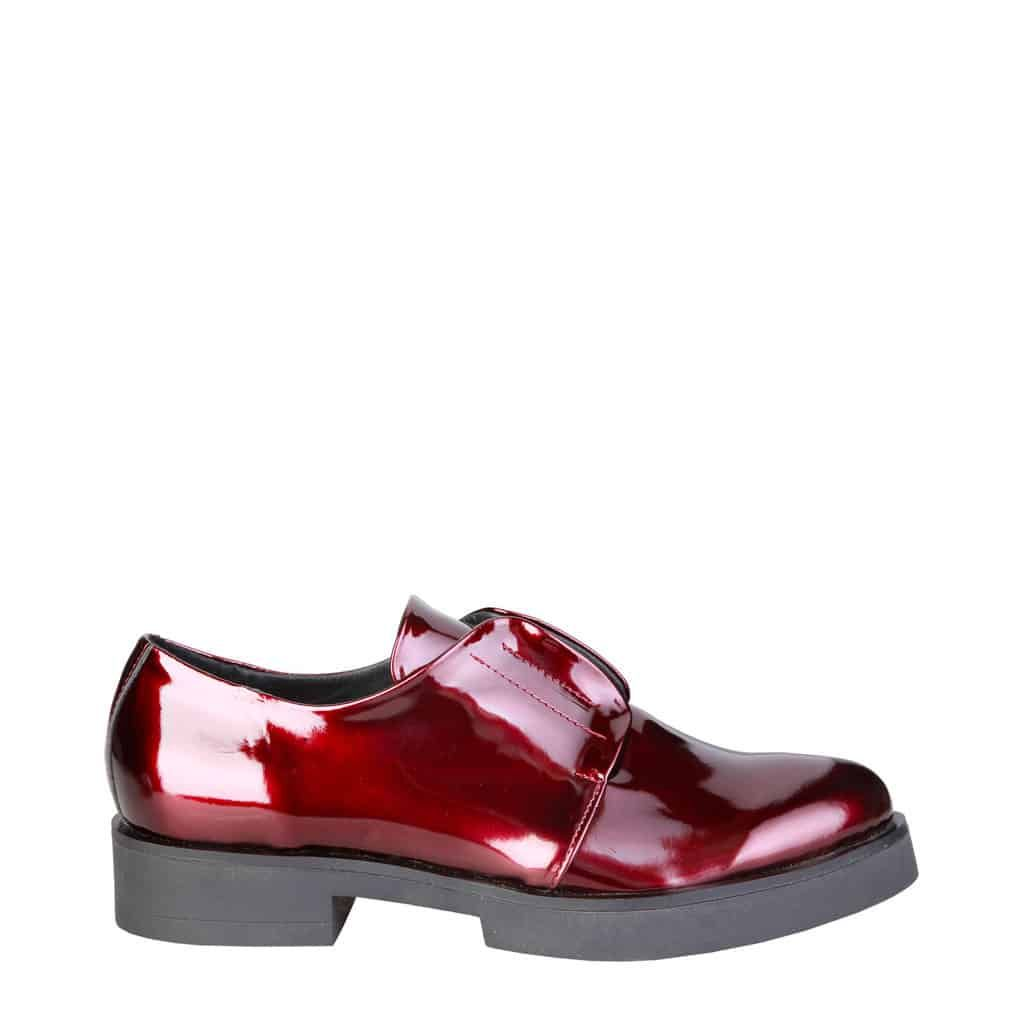 Chaussures classiques Ana Lublin – LEENA
