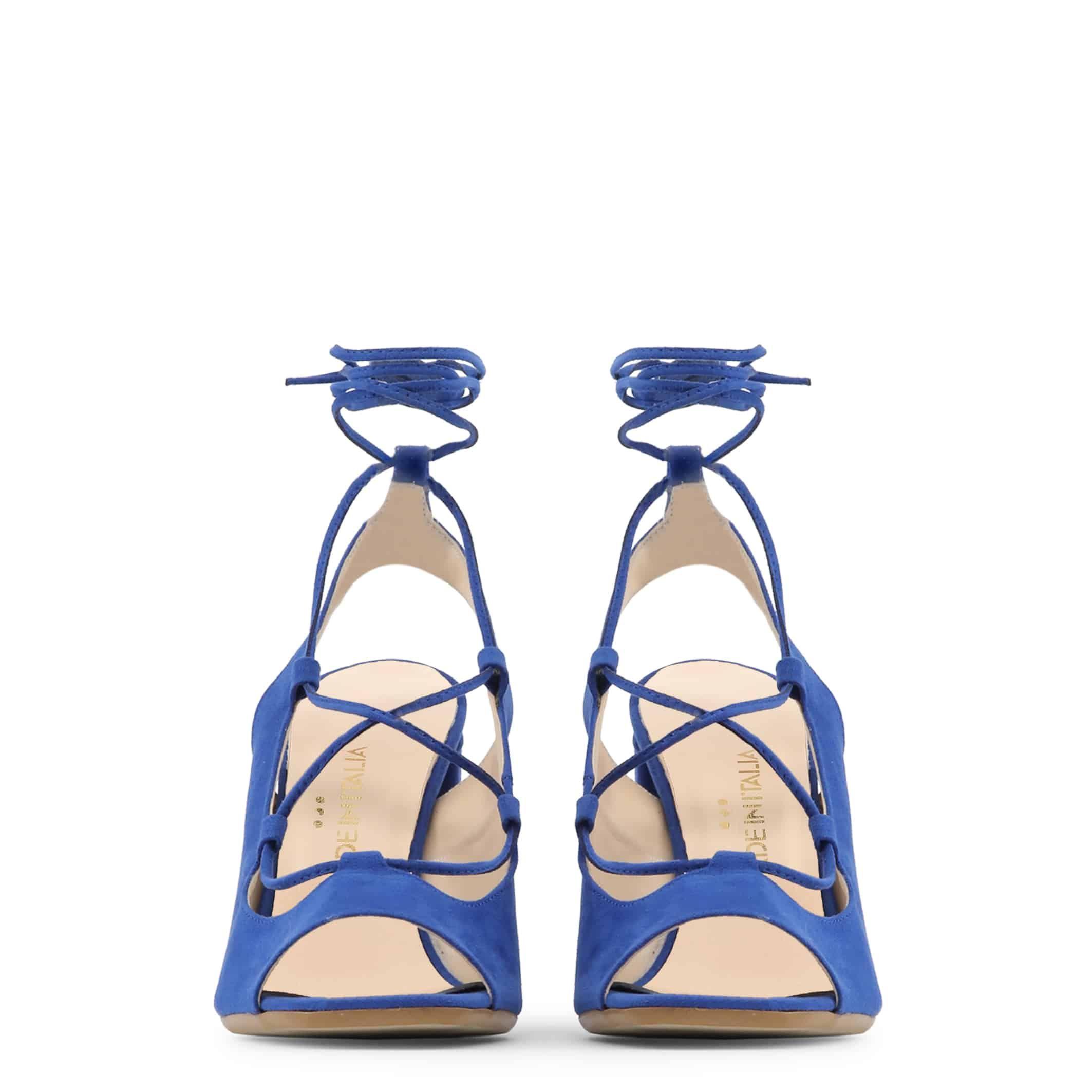 Made in Italia - LINDA  | You Fashion Outlet