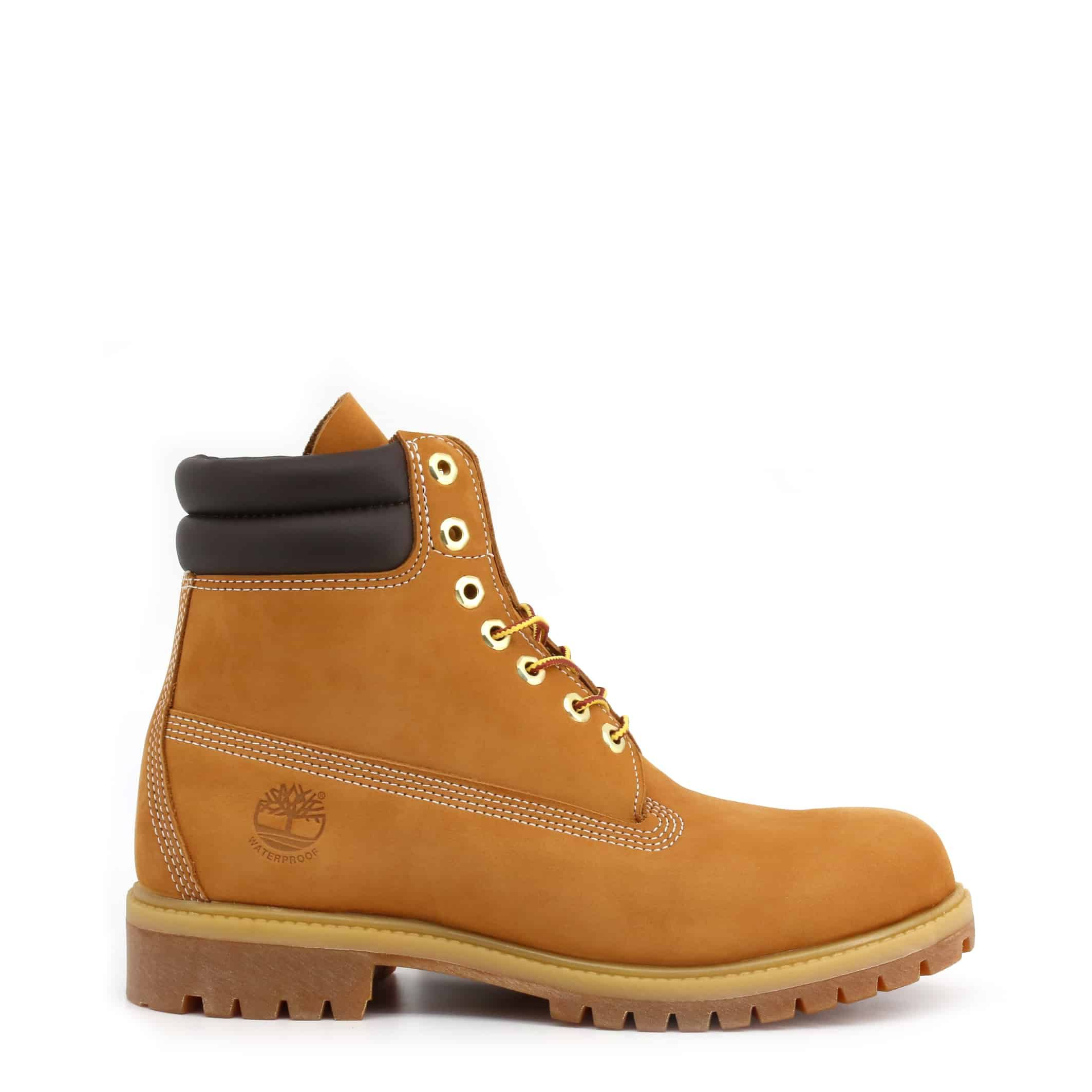 Bottines Timberland – 6IN-BOOT