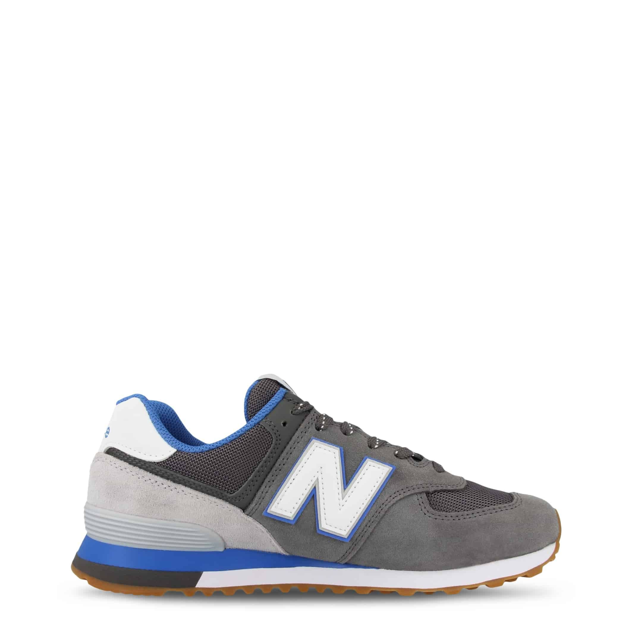 New Balance - ML574   You Fashion Outlet