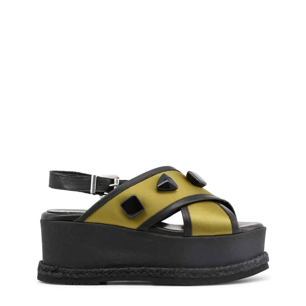 Chaussures Ana Lublin – PAULINA