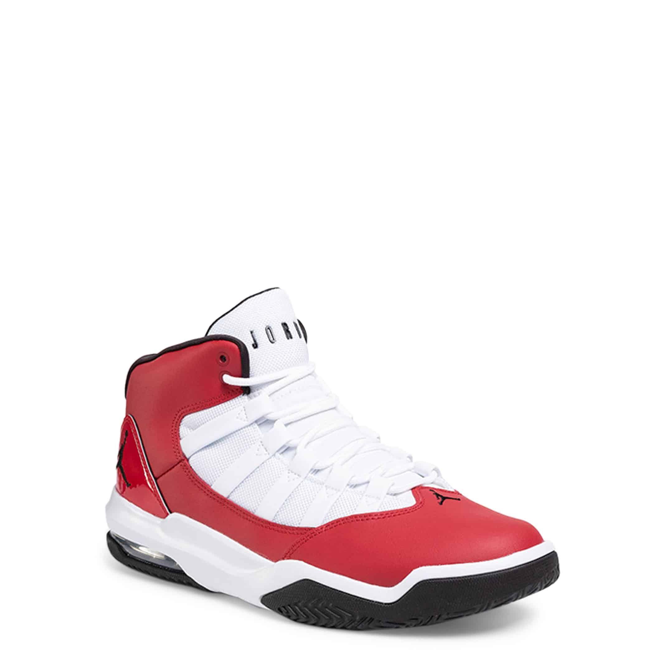 Sneakers Nike – JordanMaxAura-AQ9084