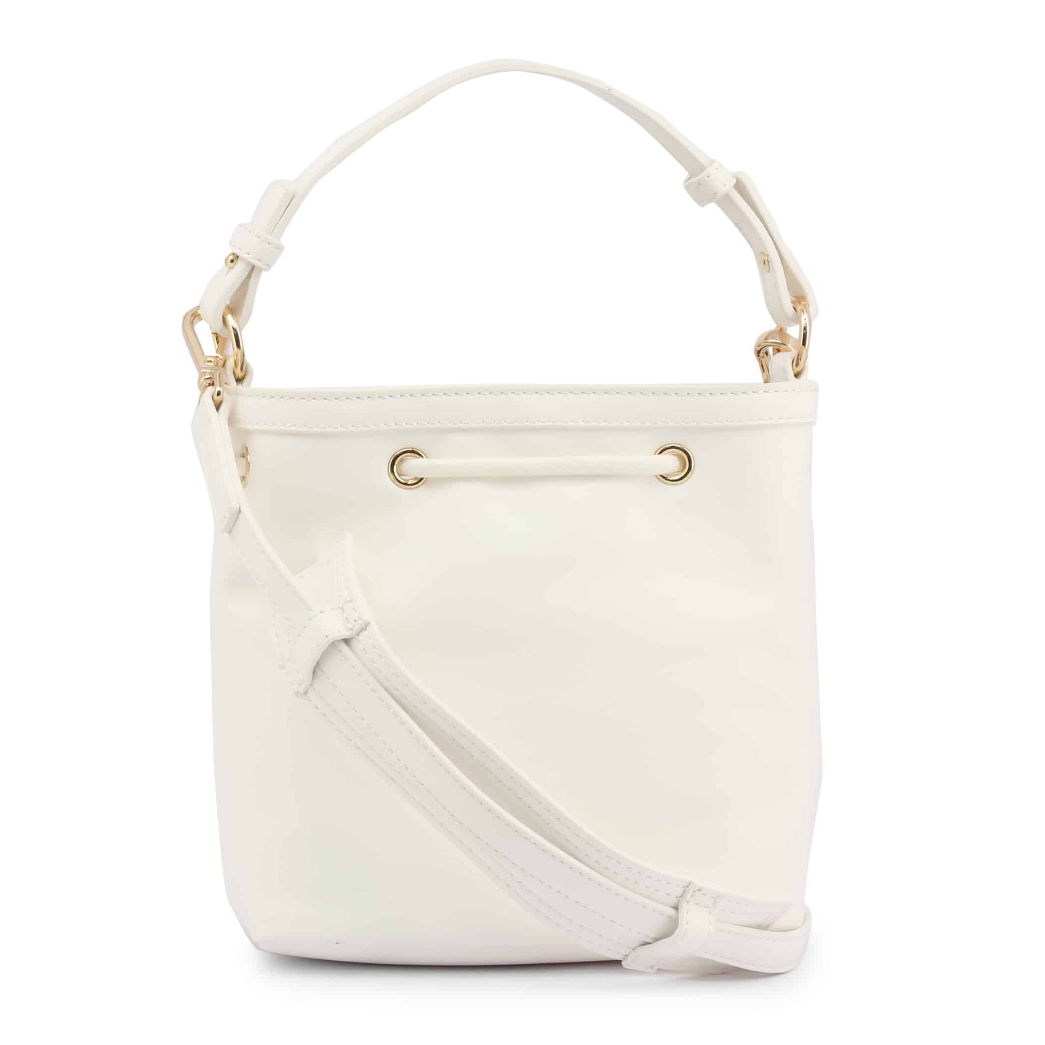 Love Moschino - JC4058PP1CLF0 | You Fashion Outlet