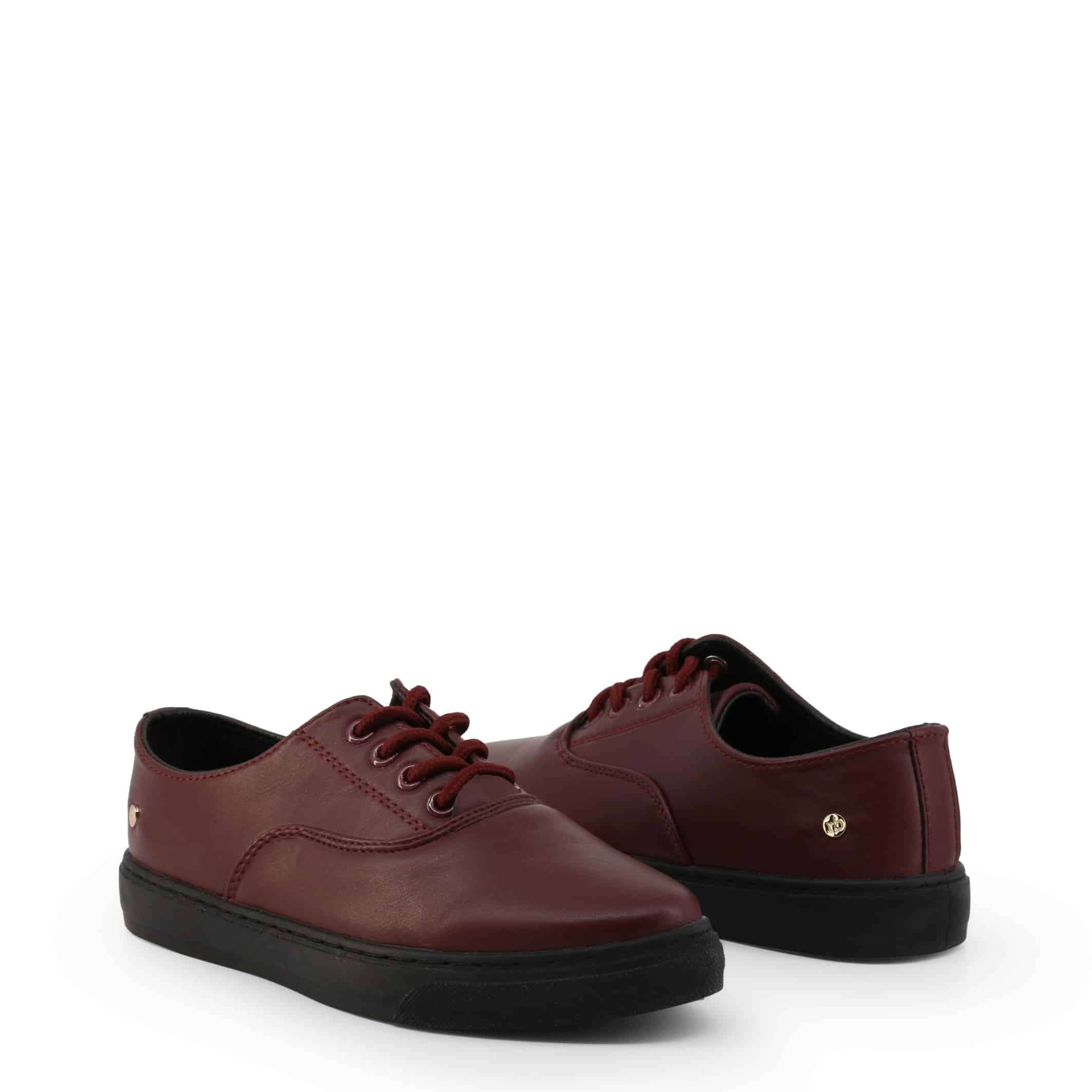 Roccobarocco - RBSC1JB01 | You Fashion Outlet