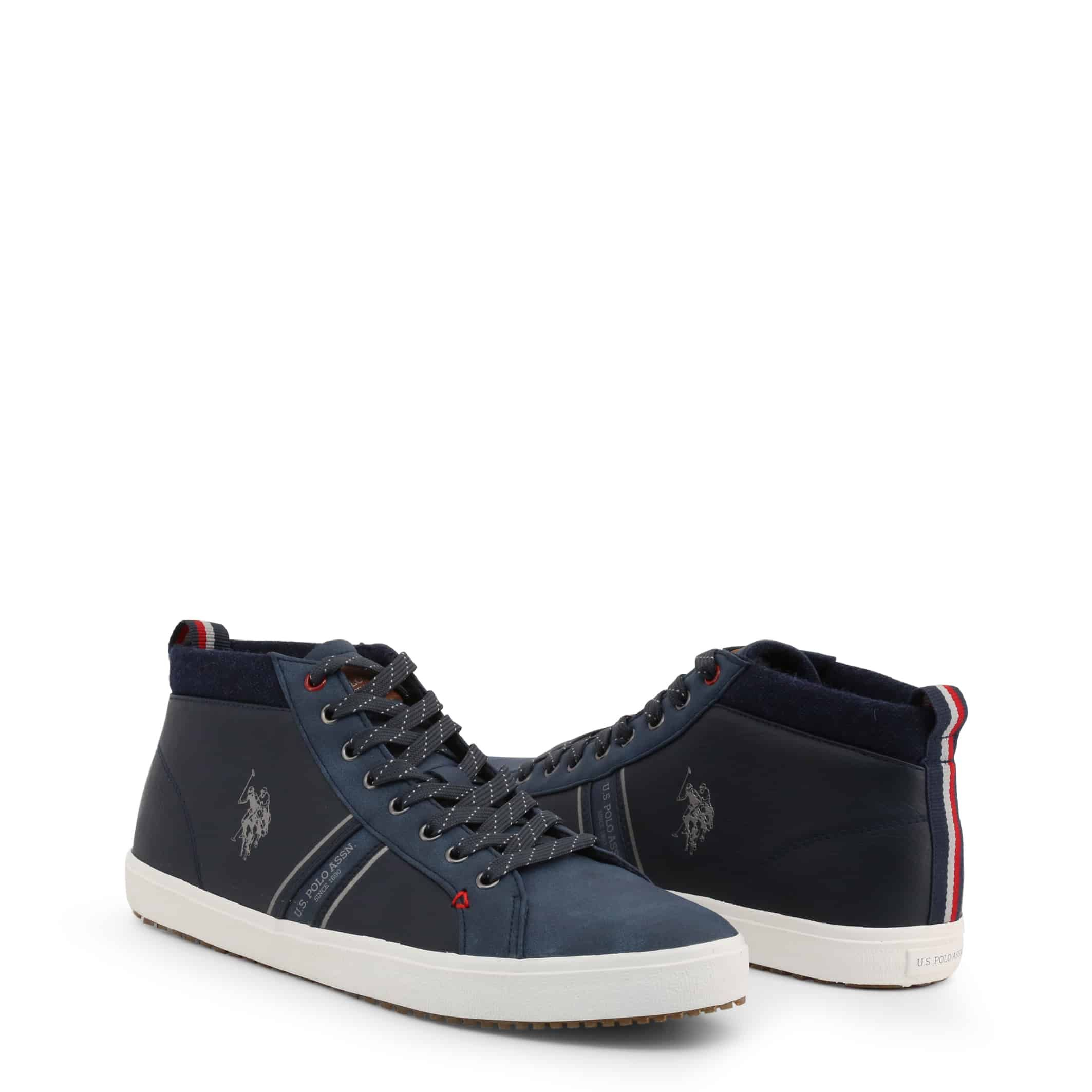 U.S. Polo Assn. - WOUCK7147W9_Y1  | You Fashion Outlet