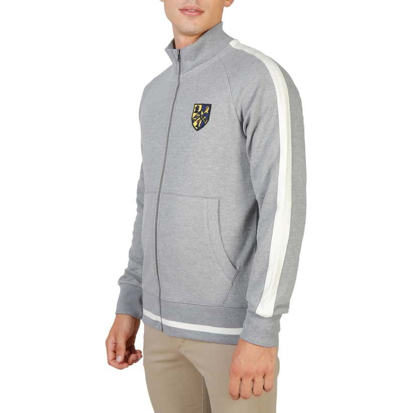 Oxford University - FULLZIP  | You Fashion Outlet