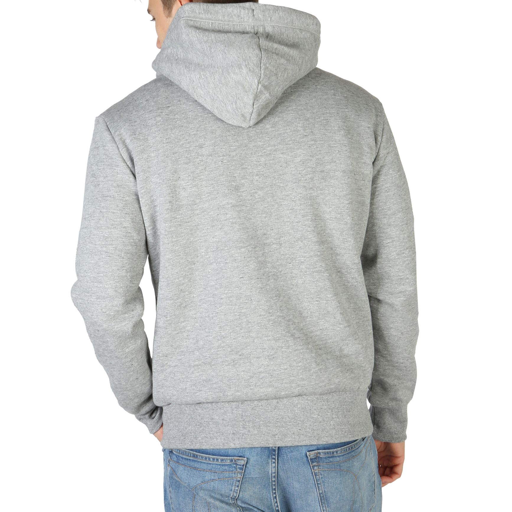 Superdry - M2010265A | You Fashion Outlet