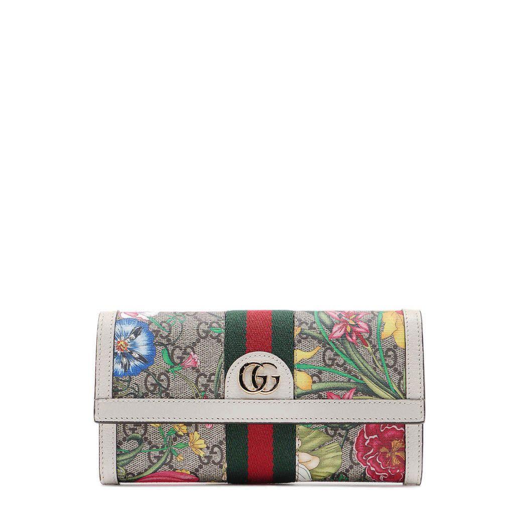 Gucci – 523153_92YBC – Wit Designeritems.nl