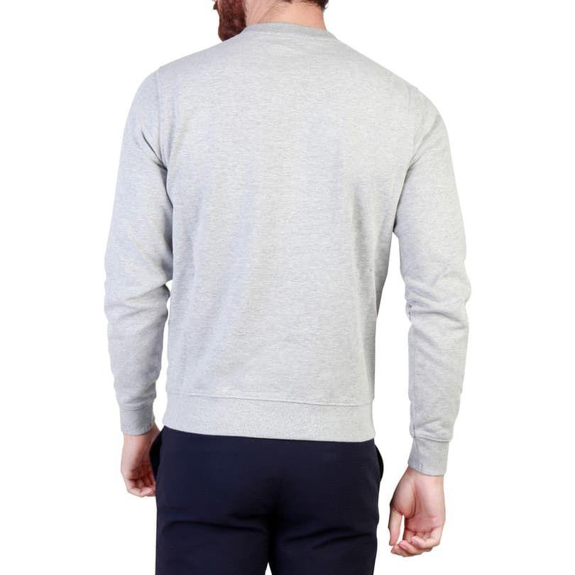 Clothing U.S. Polo Assn. – 43486_47130