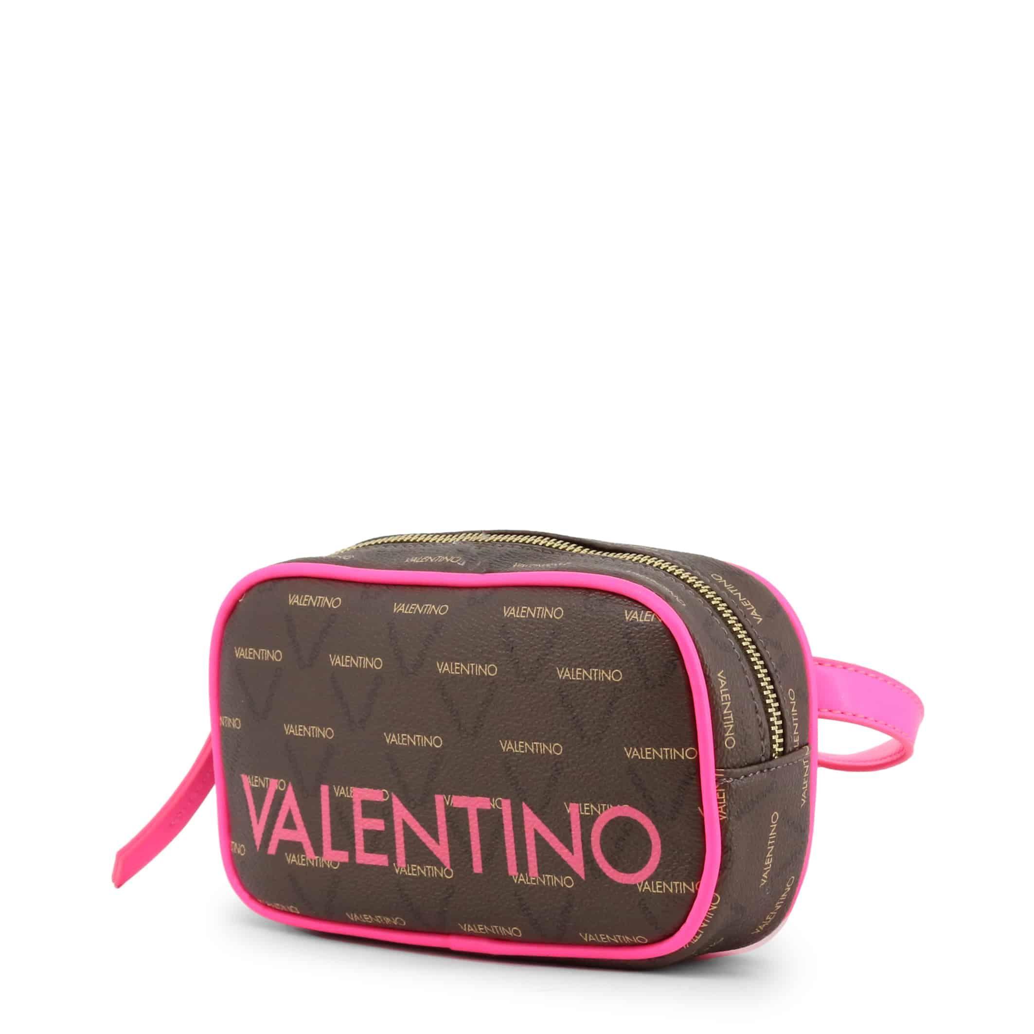 Valentino by Mario Valentino – LIUTOFLUO-VBS46820