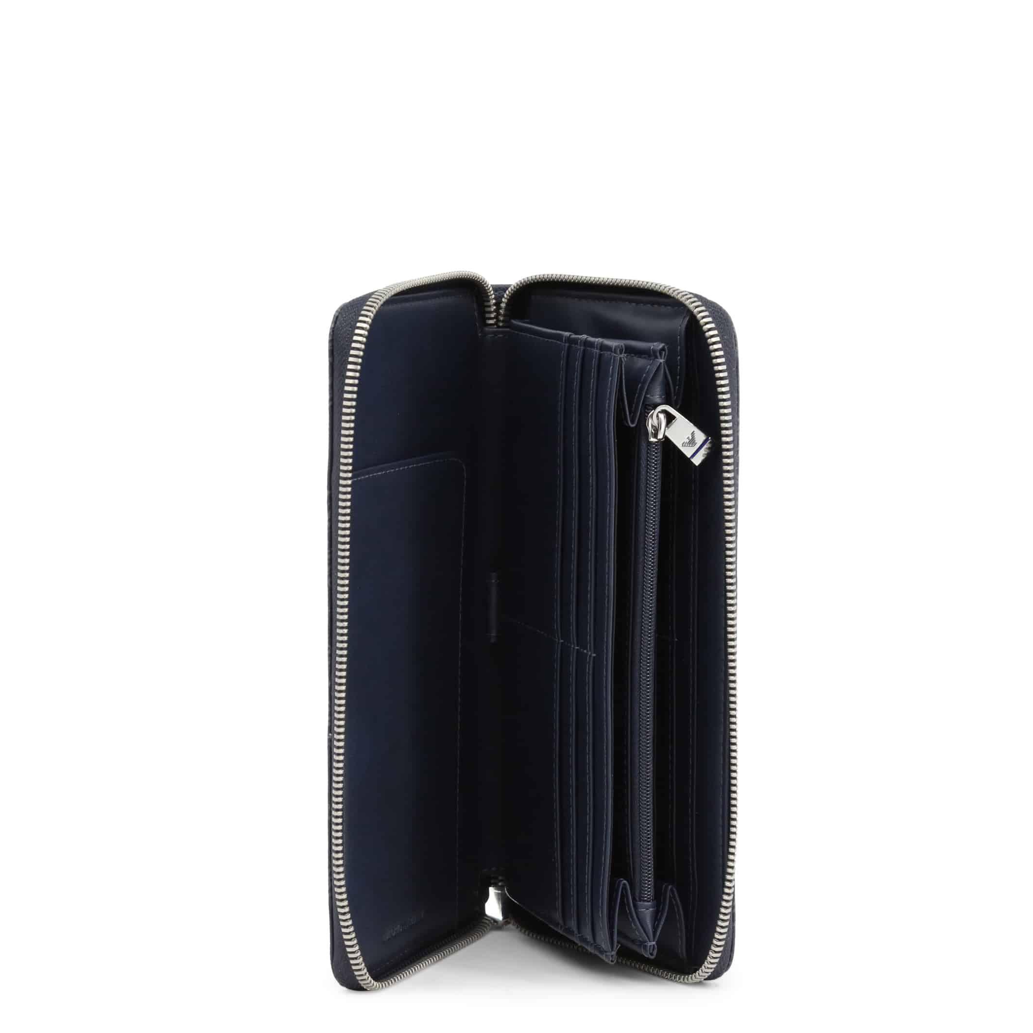 Accessoires Emporio Armani – Y4R169-YLO7E – Blau