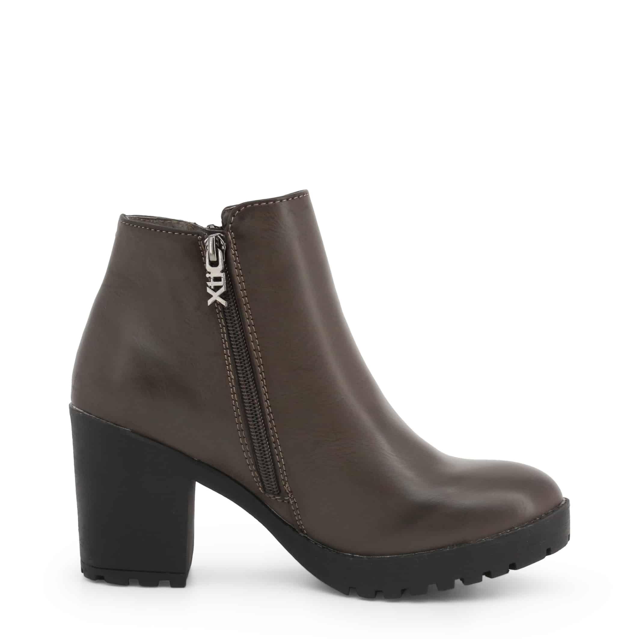Xti - 48456 | You Fashion Outlet
