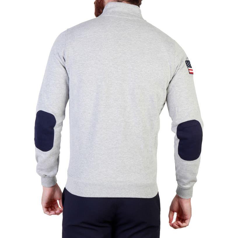 U.S. Polo Assn. – 43485_47130