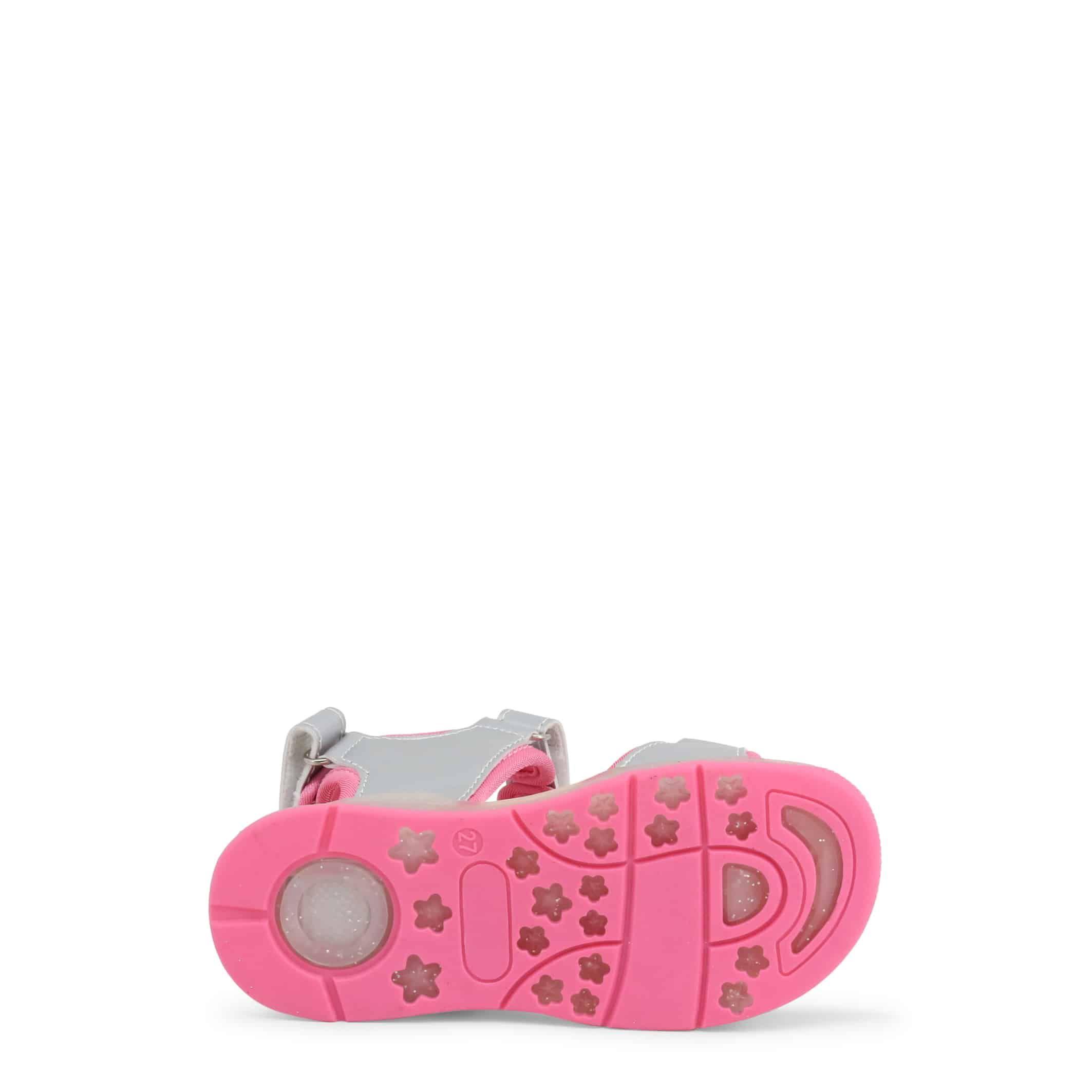 Sandales Barbie – BA881