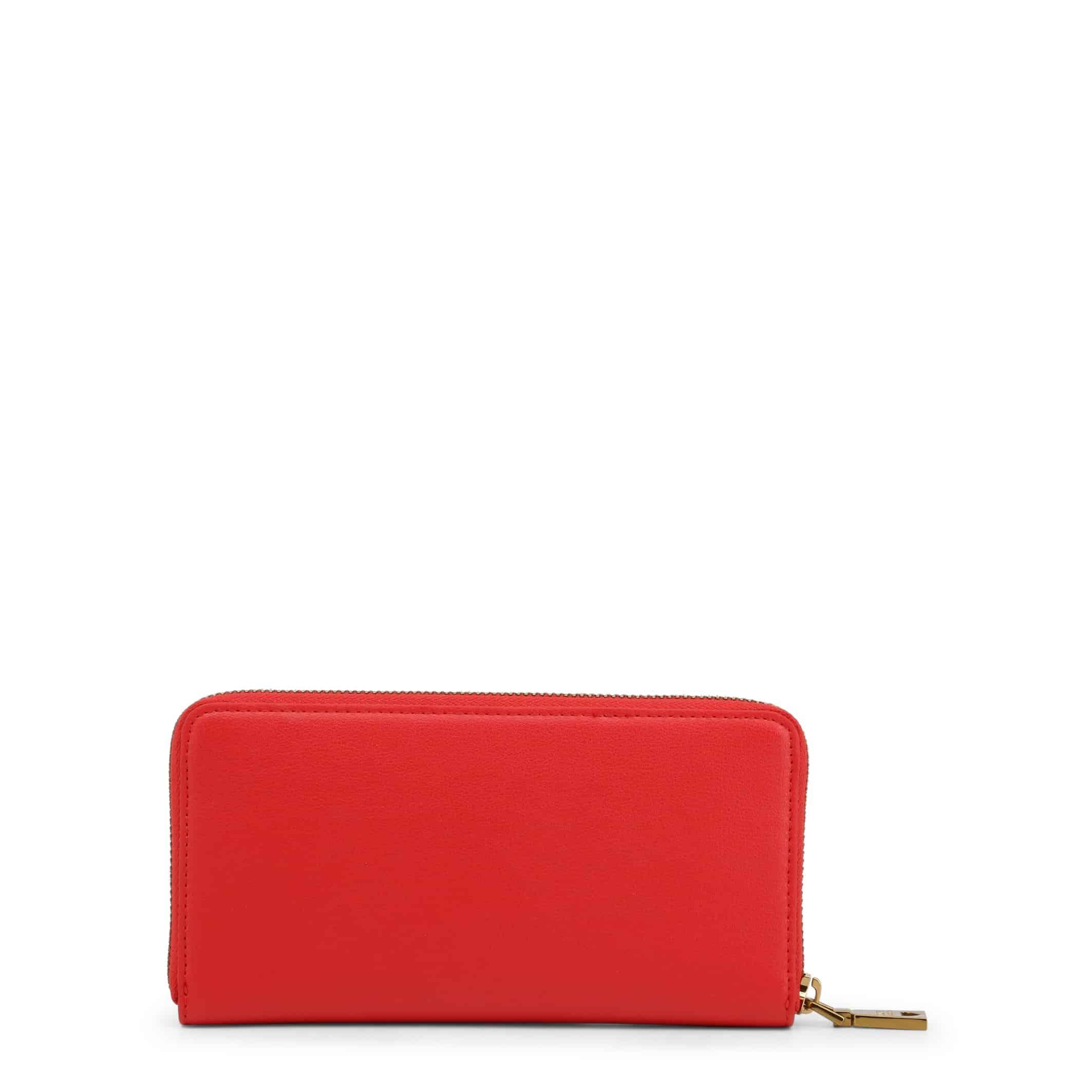 Love Moschino - JC5627PP0AKM | You Fashion Outlet
