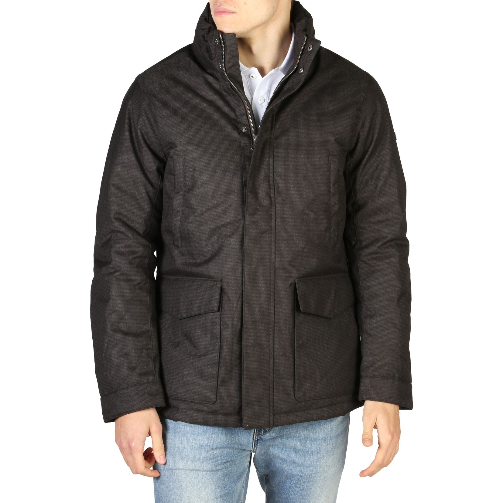Hackett - HM402094 | You Fashion Outlet