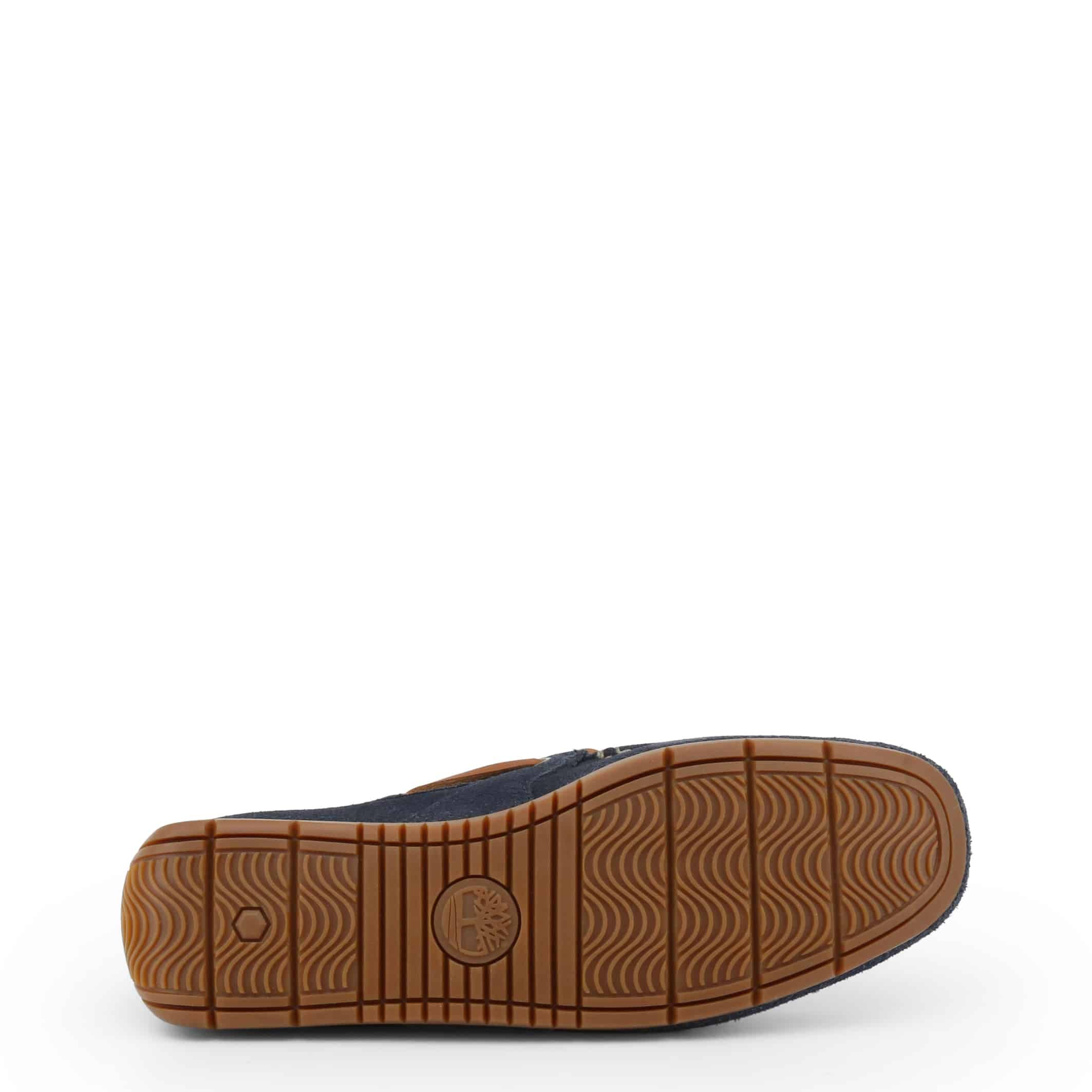 Timberland - LEMANS  | You Fashion Outlet