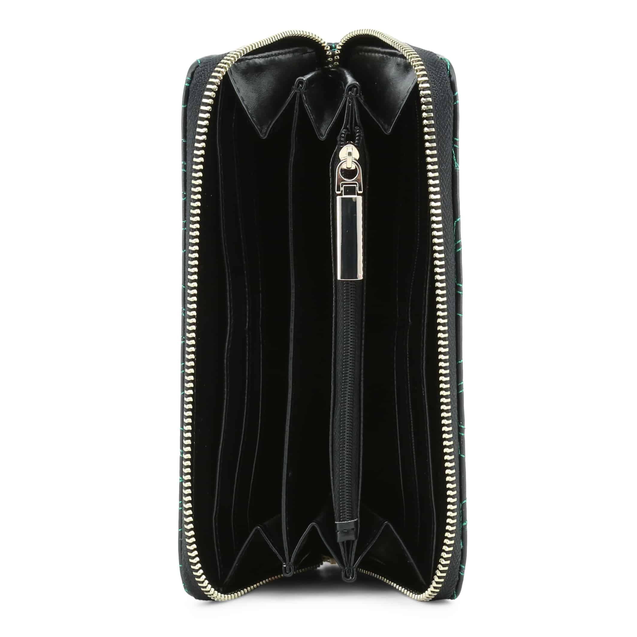 Accessoires Versace Jeans – E3VSBPI1_70784 – Schwarz