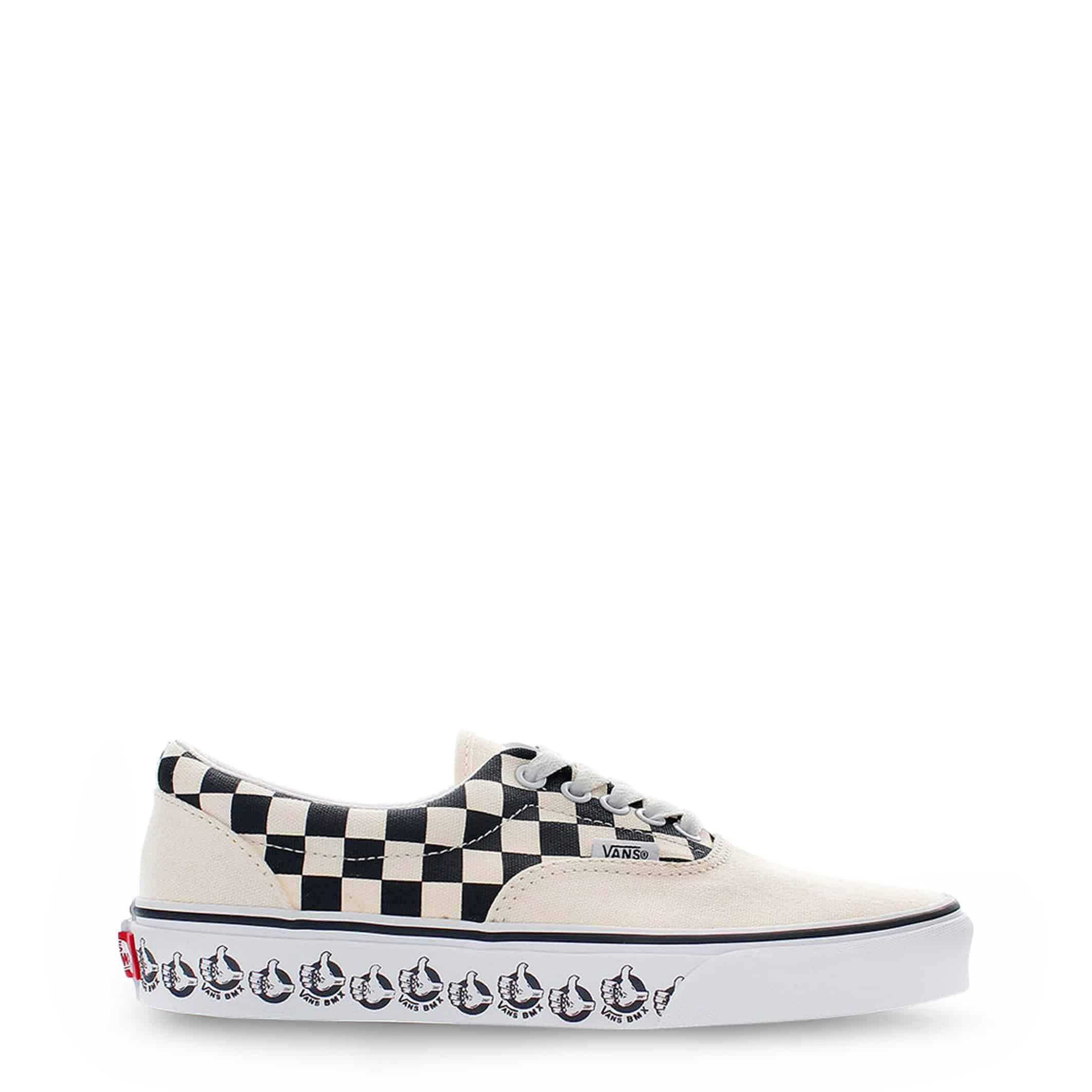 Sneakers Vans – ERA_VN0A4BV4