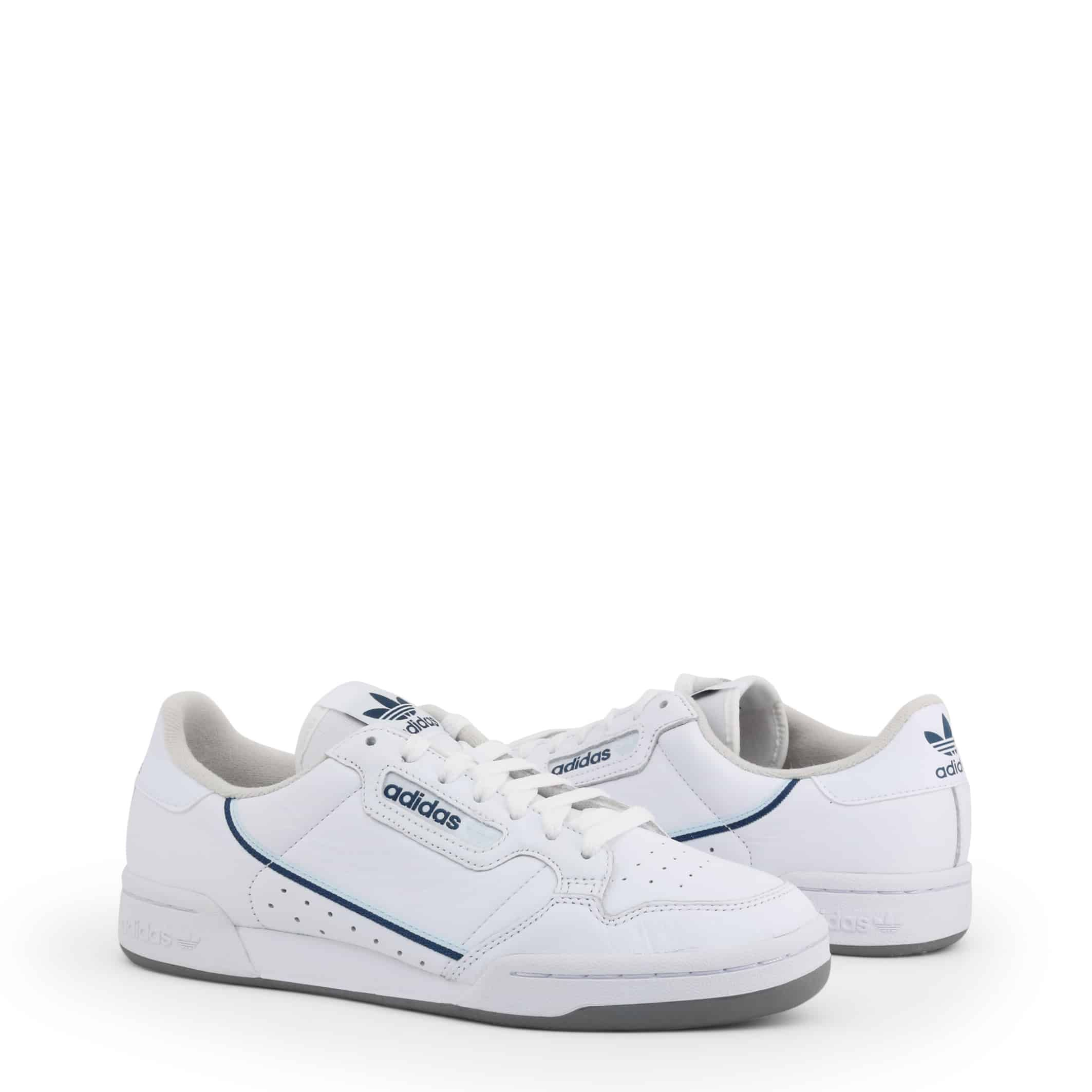 Adidas – Continental80 – Bianco
