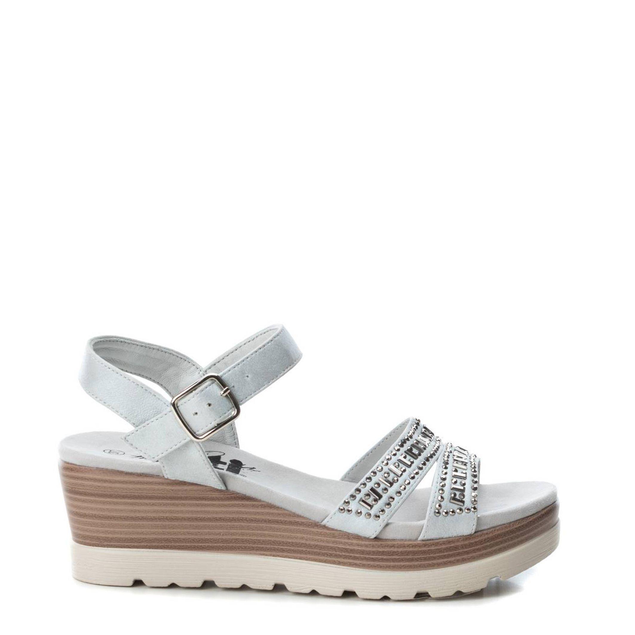 Sandales à plateforme Xti – 48860