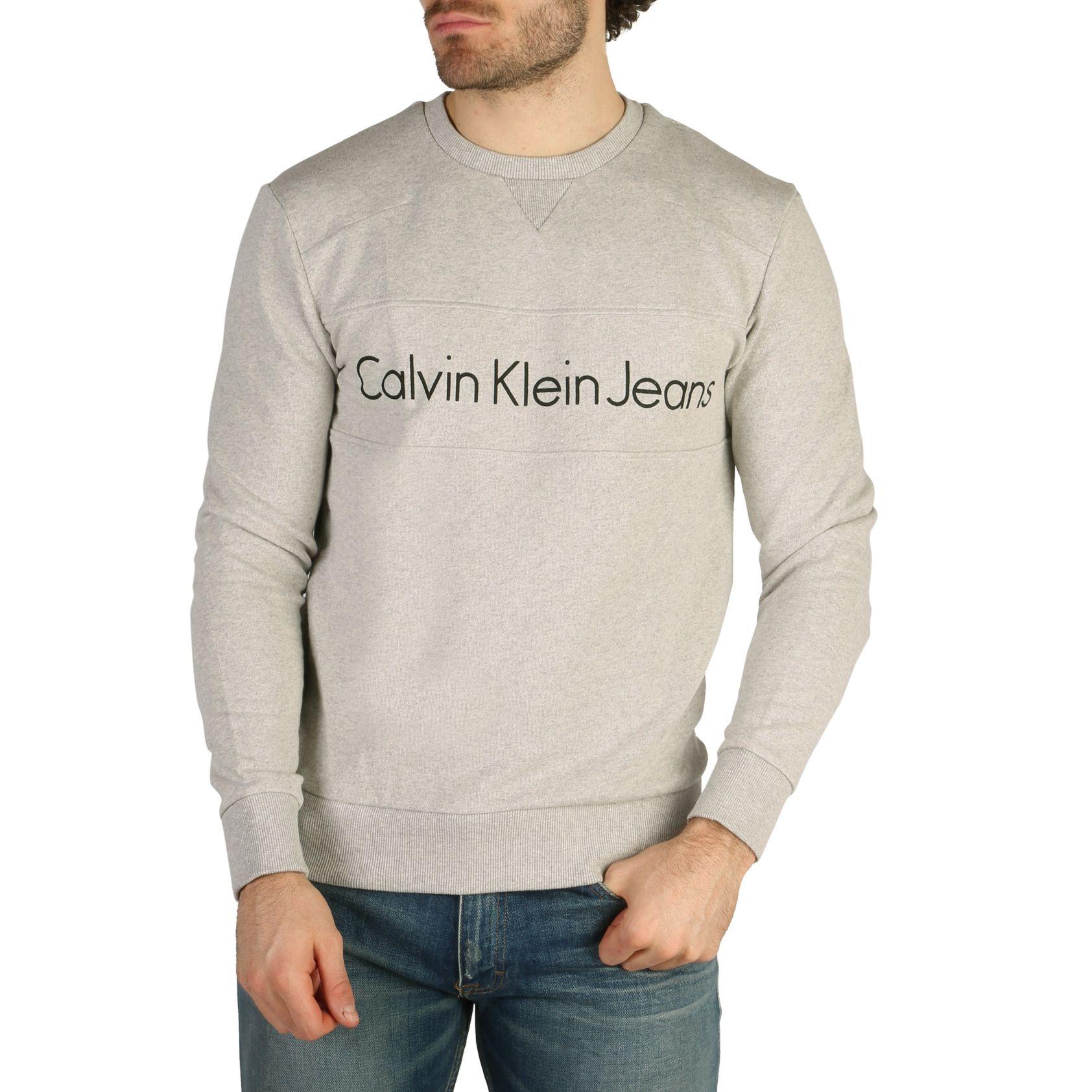 Calvin Klein – J30J301239 – Gris