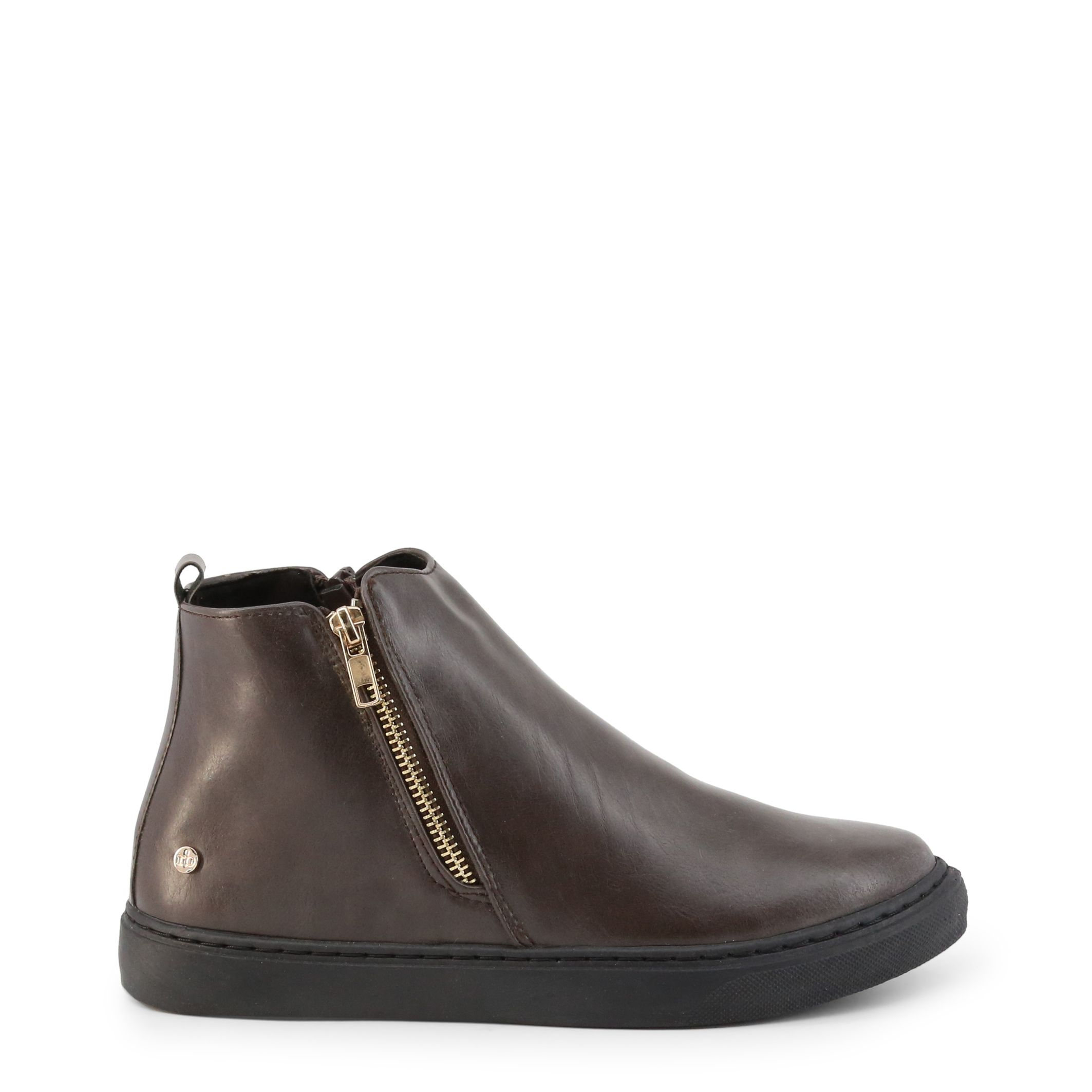 Roccobarocco - RBSC1JB02   You Fashion Outlet