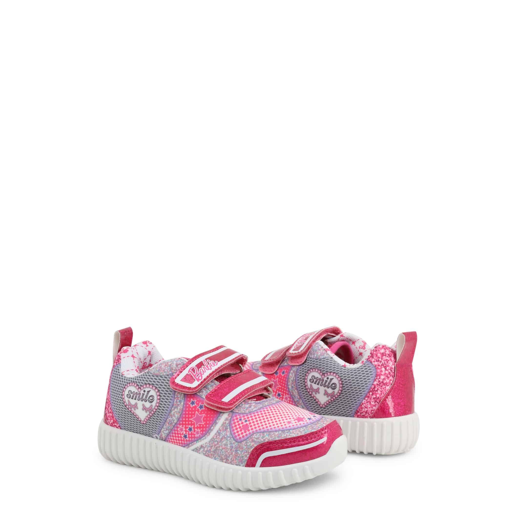 Sneakers Barbie – BA815