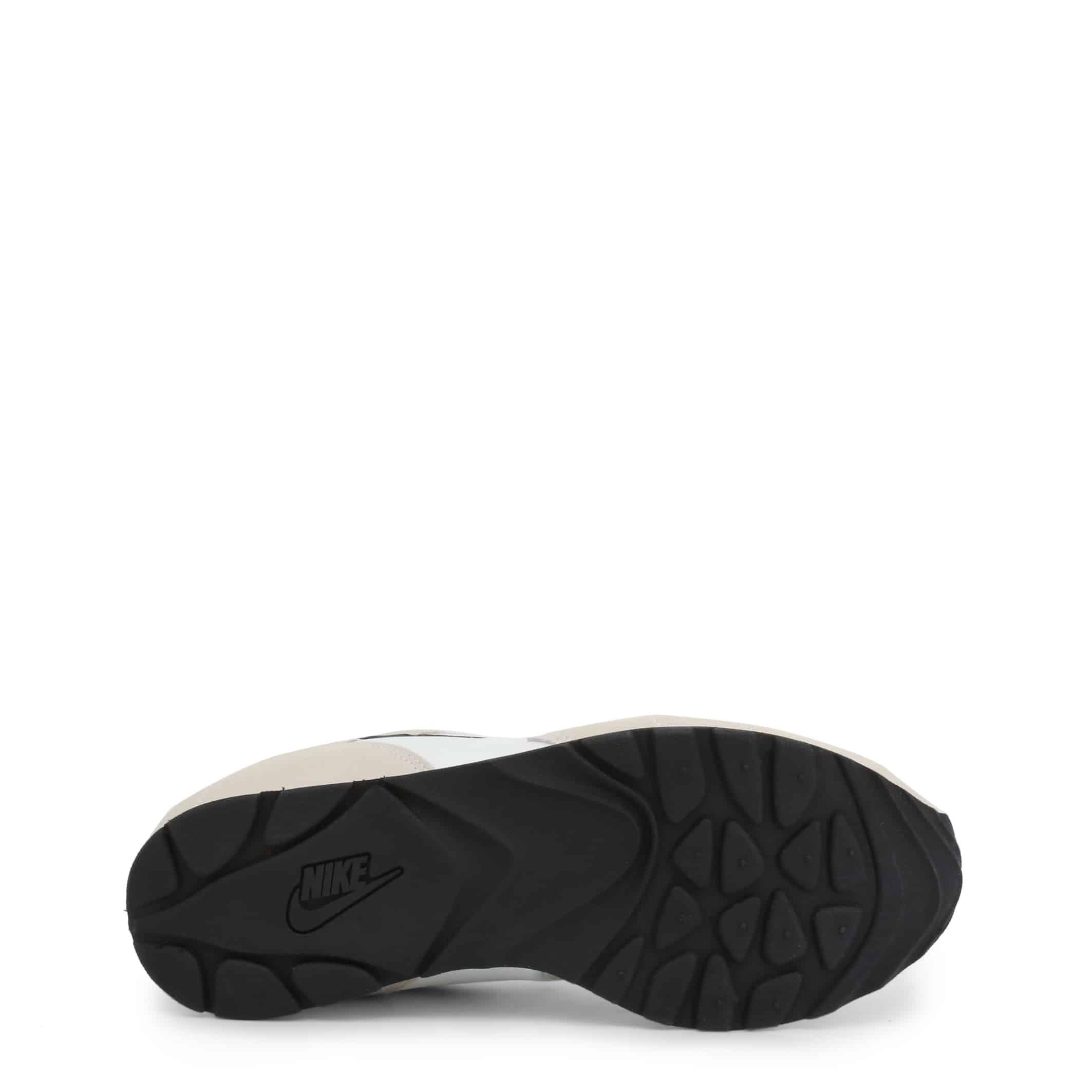 Sneakers Nike – Wmns-Outburst
