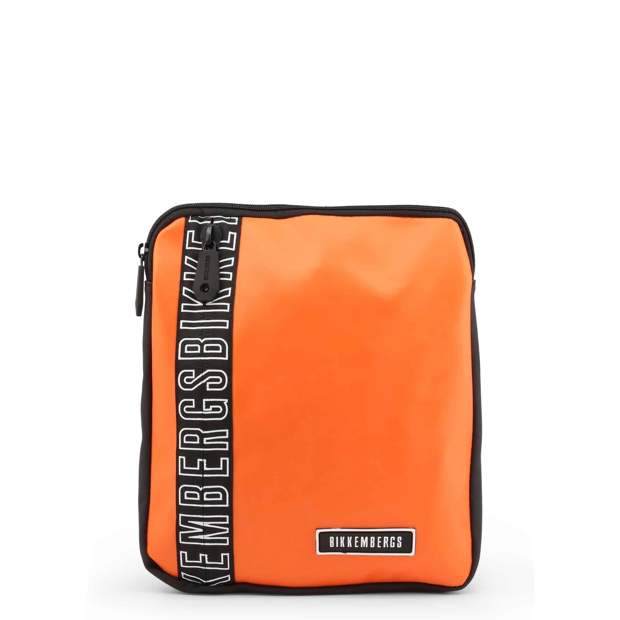 Bikkembergs – E2APME170032 – Oranje Designeritems.nl
