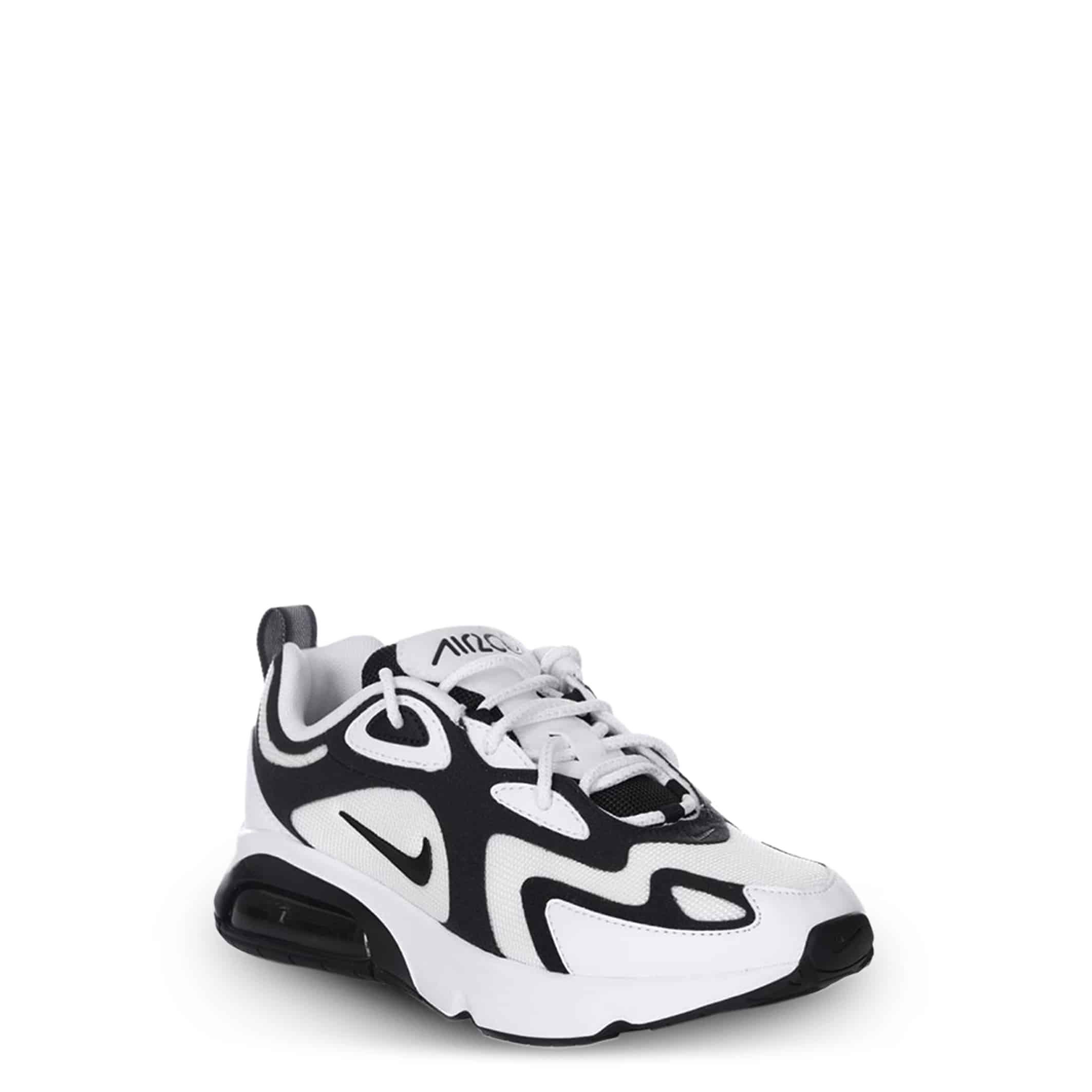 Nike – AirMax200 – Blanco