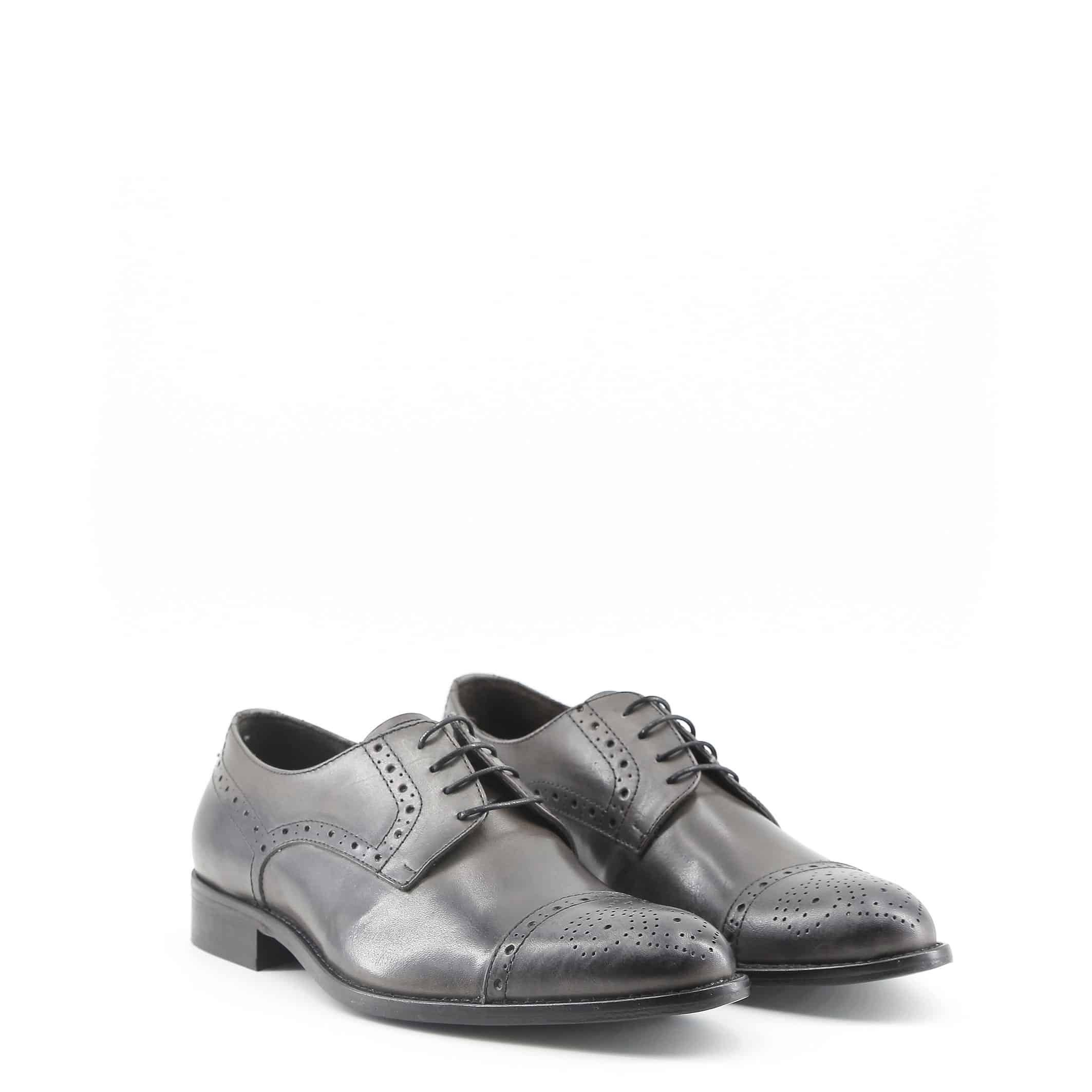 Chaussures à lacets Made in Italia – GIORGIO