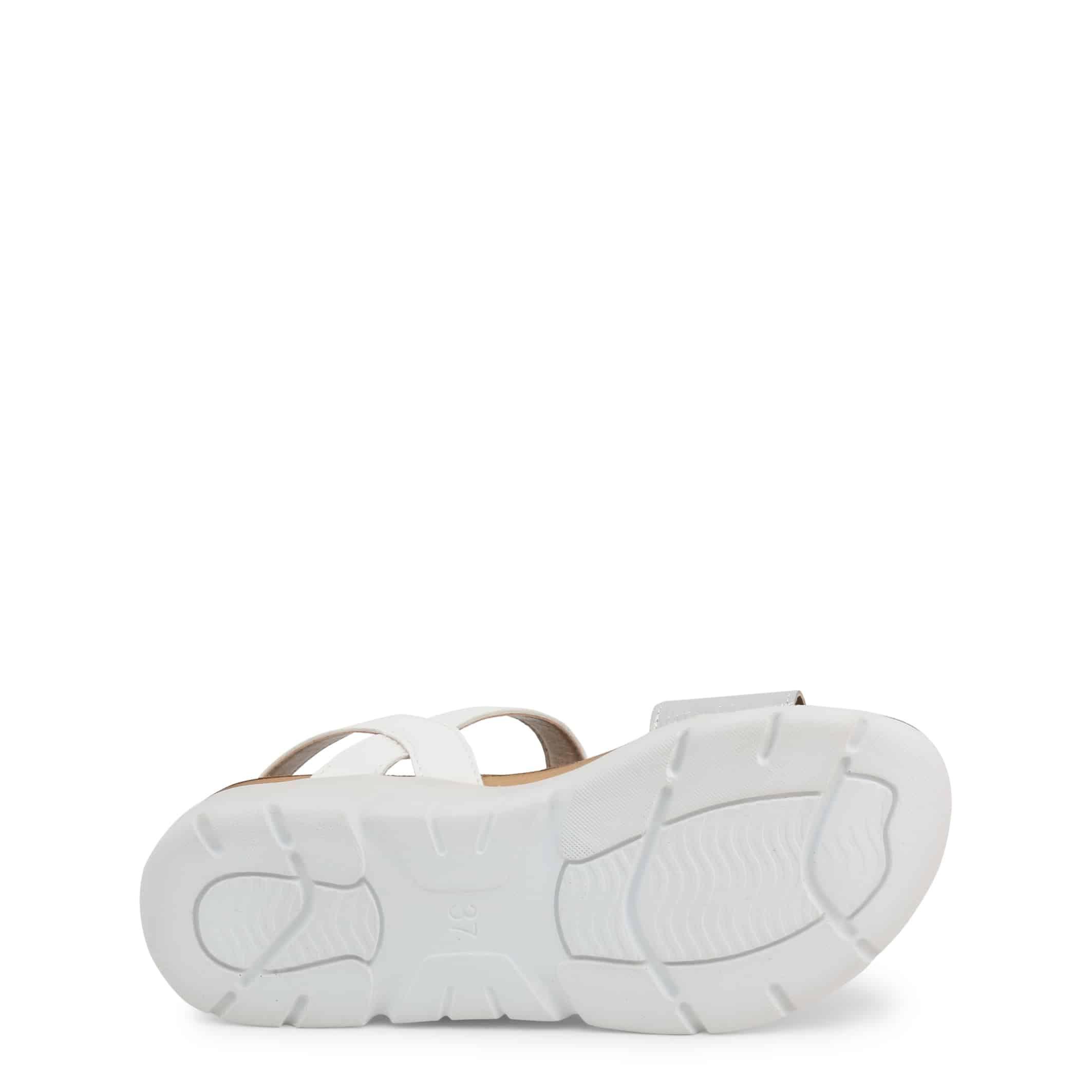 Inblu - BD000042  | You Fashion Outlet