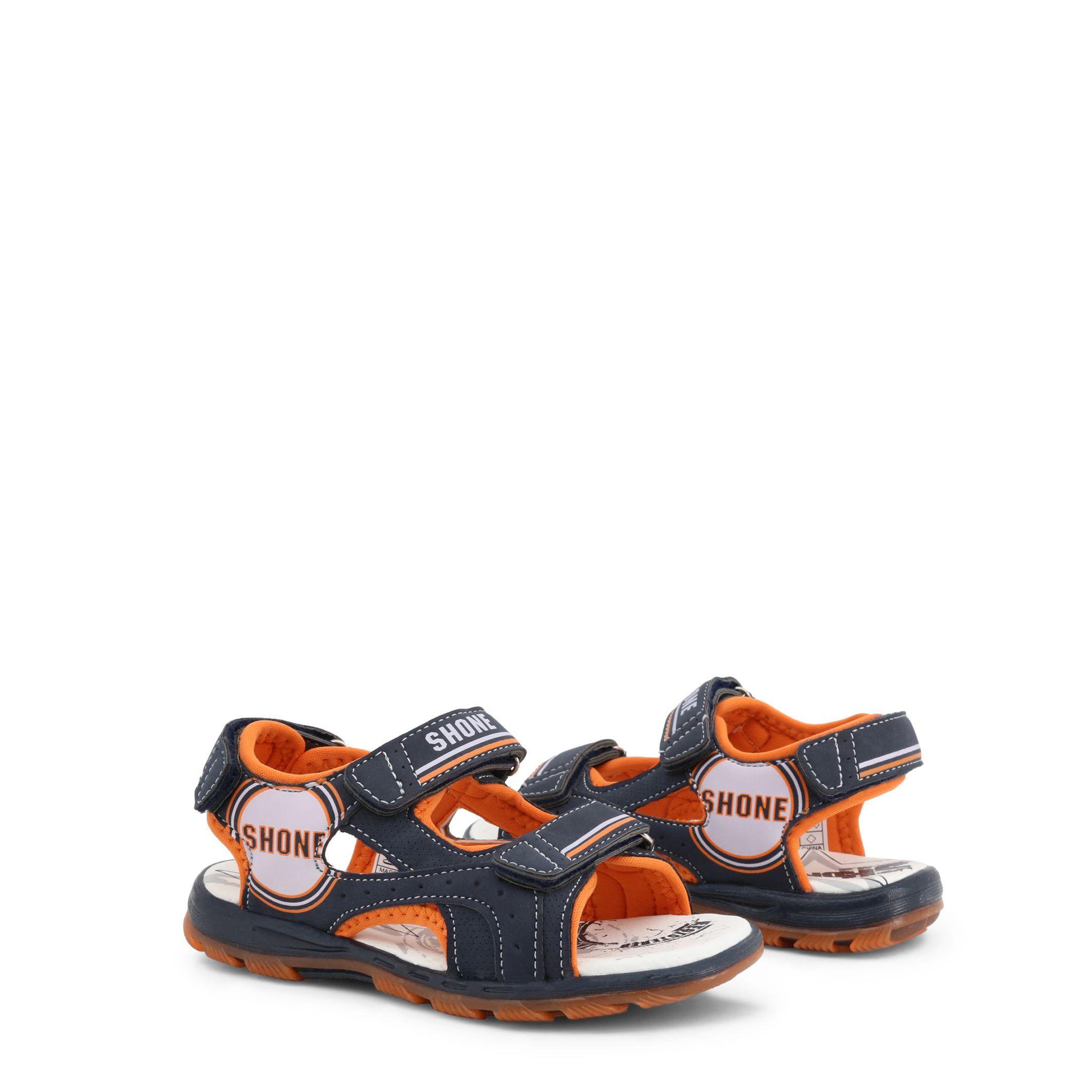 Sandales Shone – 6015-028